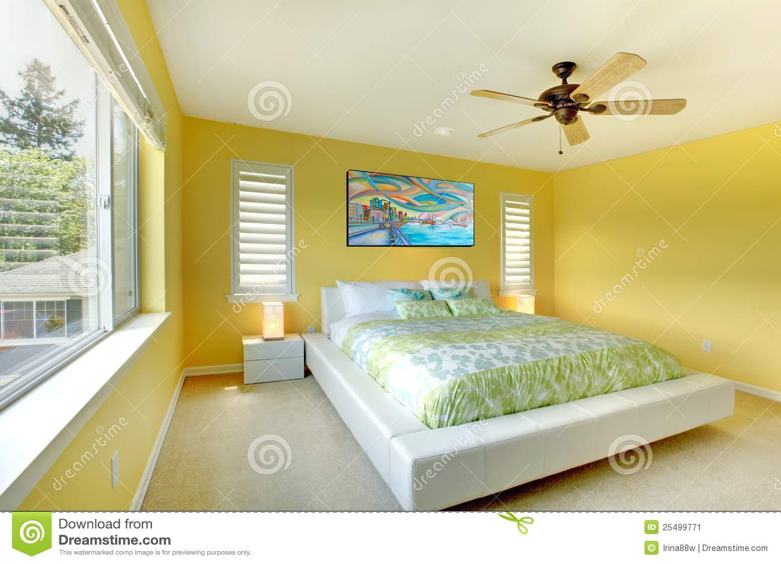 imgbd  slaapkamer wit bruin  de laatste slaapkamer ontwerp, Meubels Ideeën