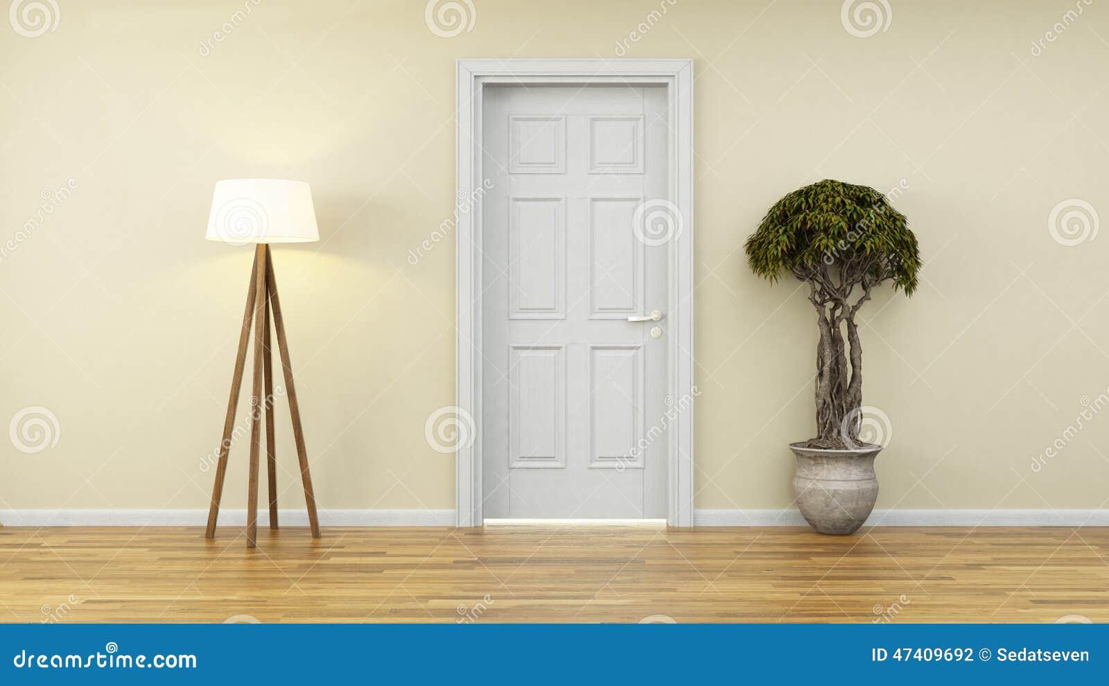 Gele deuren stock foto's– 658 gele deuren stock afbeeldingen ...
