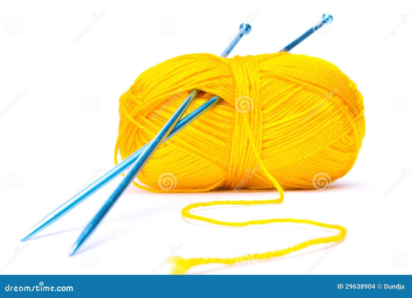 download how to tie gele