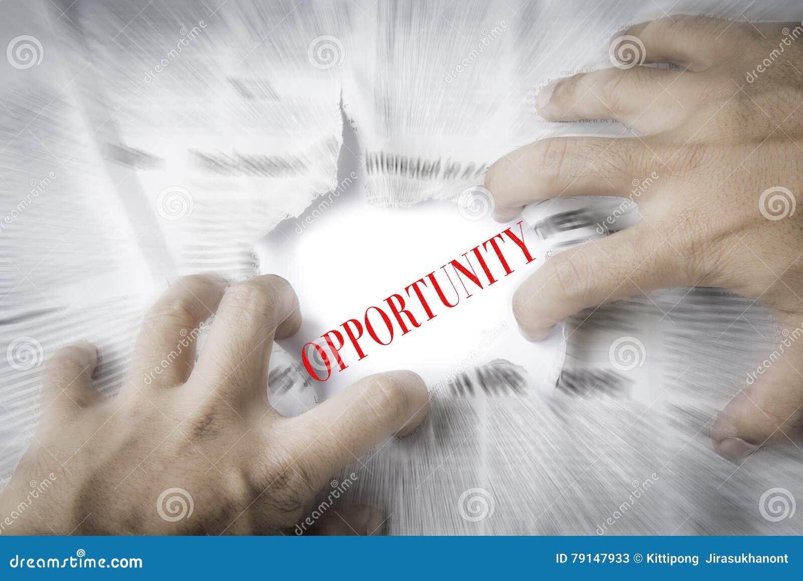 Gelegenheitssuche