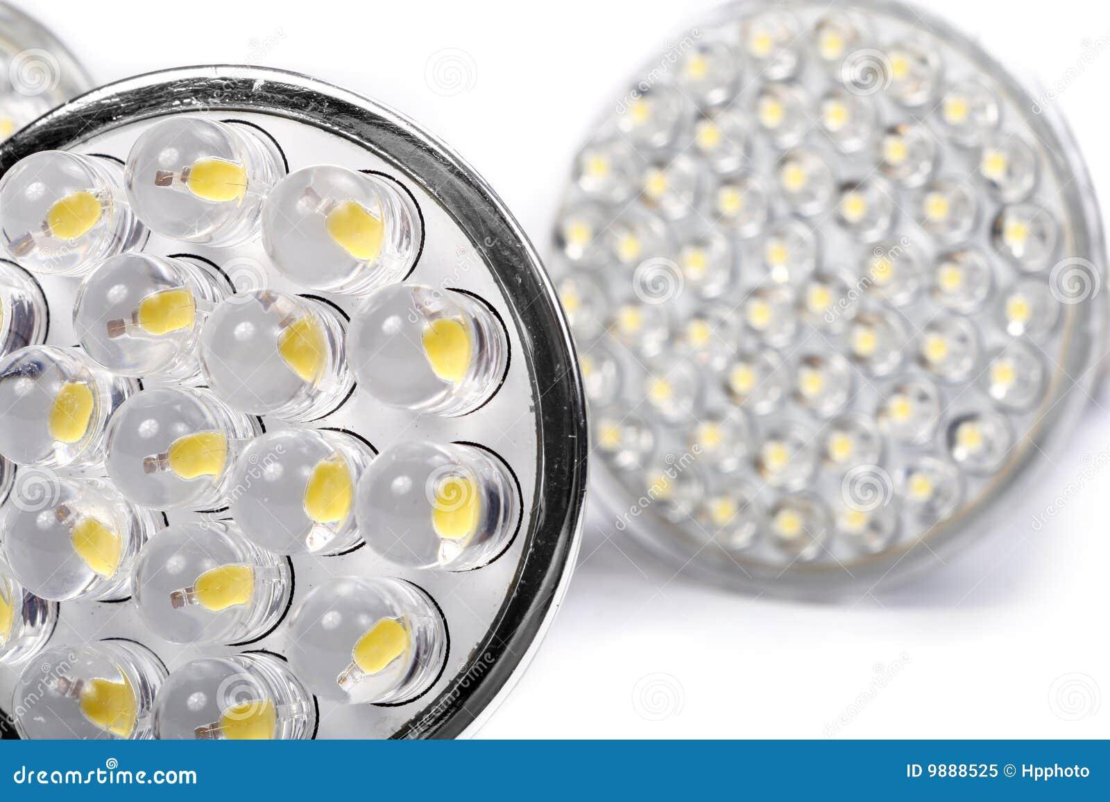 Geleid Licht