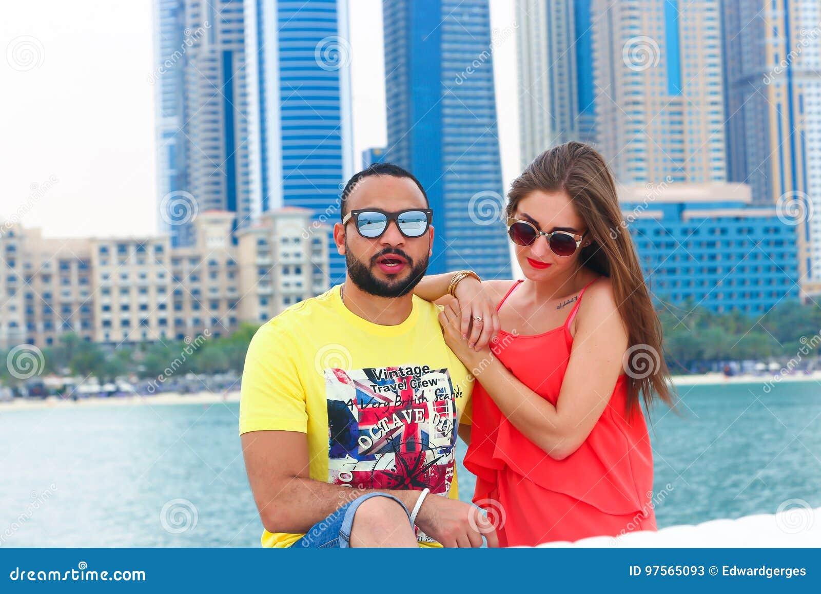 Neue kostenlose Dating-Website 2012