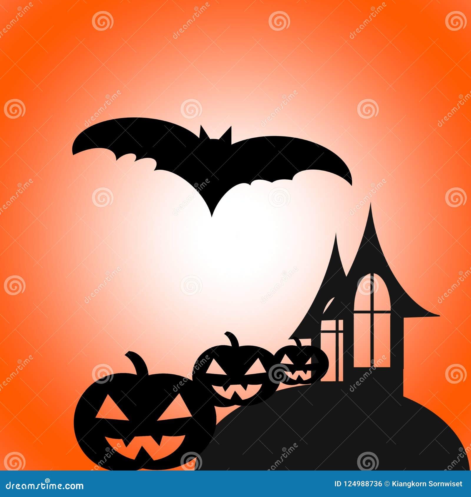 Gelukkig Halloween, Halloween-dag