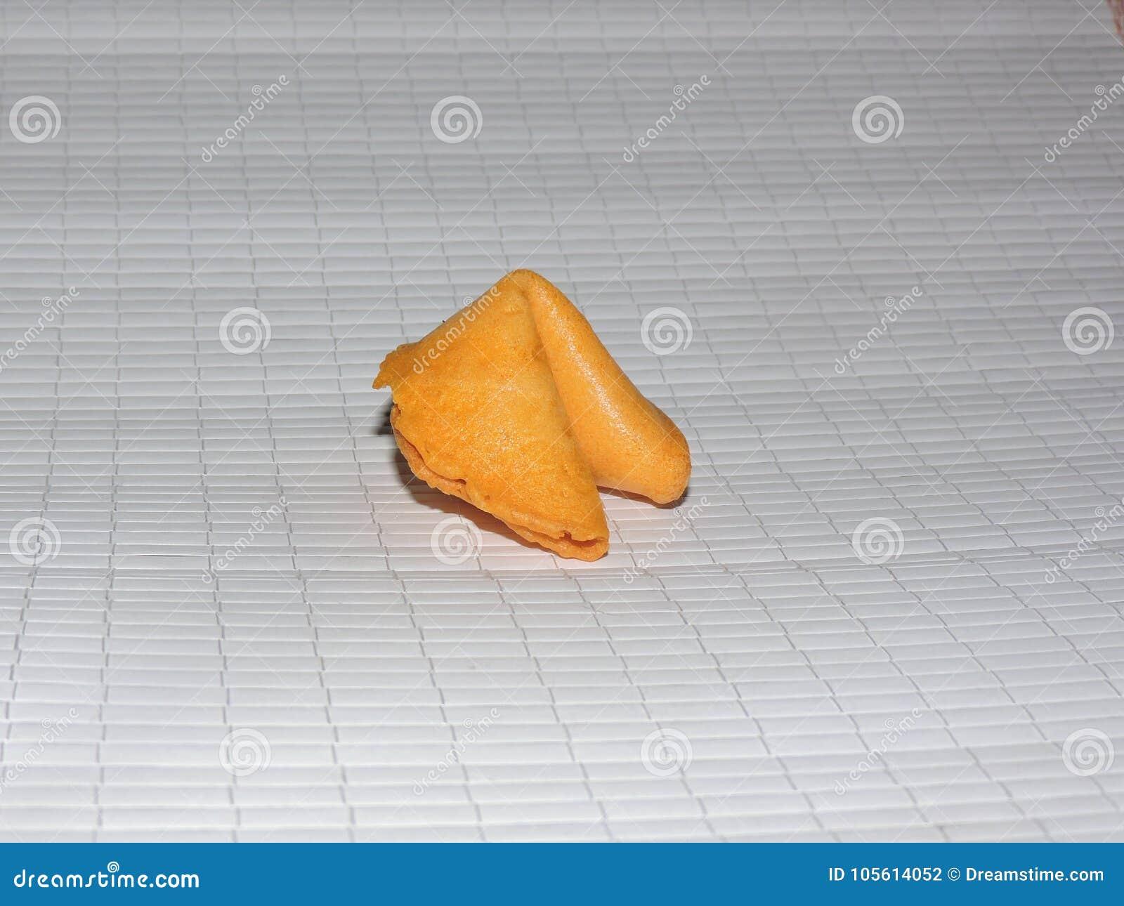 Gelukkig koekje