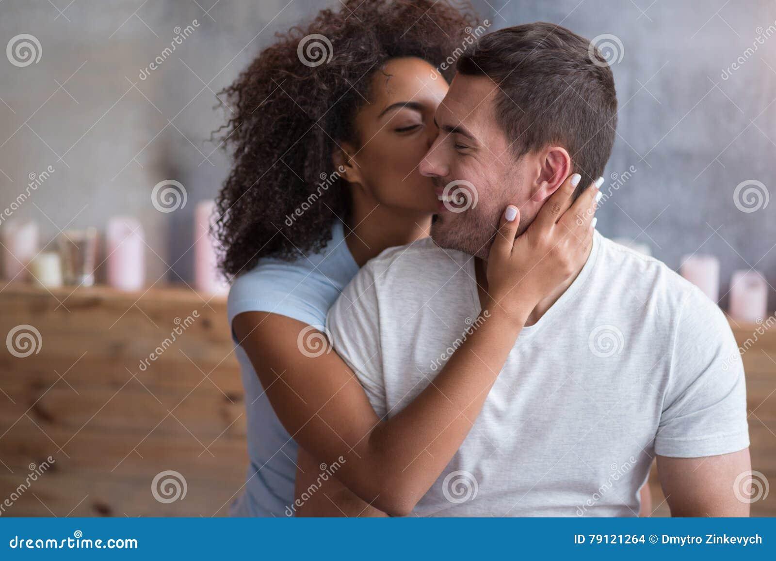 dating een meisje met emotionele problemen