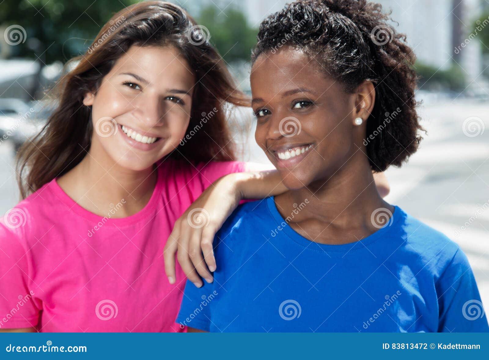 zwart meisje dating Mexicaanse man