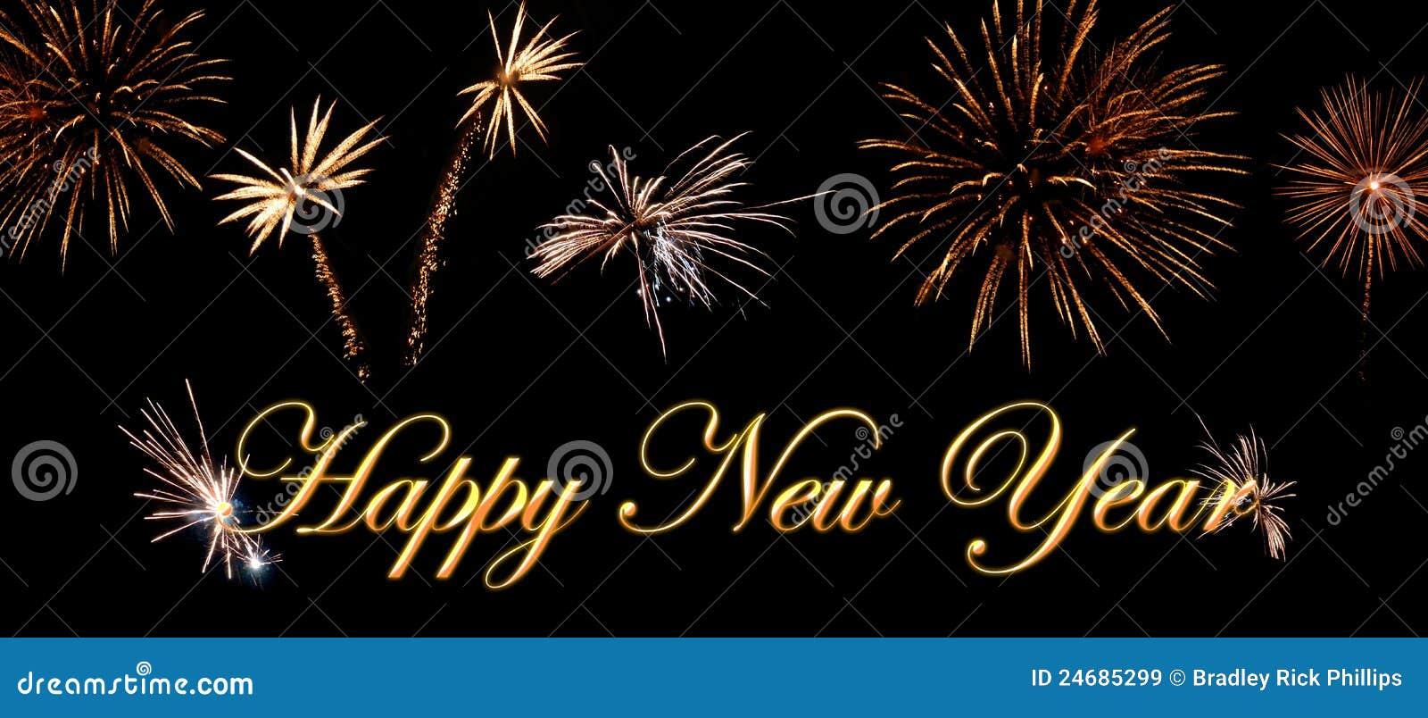 Afbeeldingen Nieuwjaar