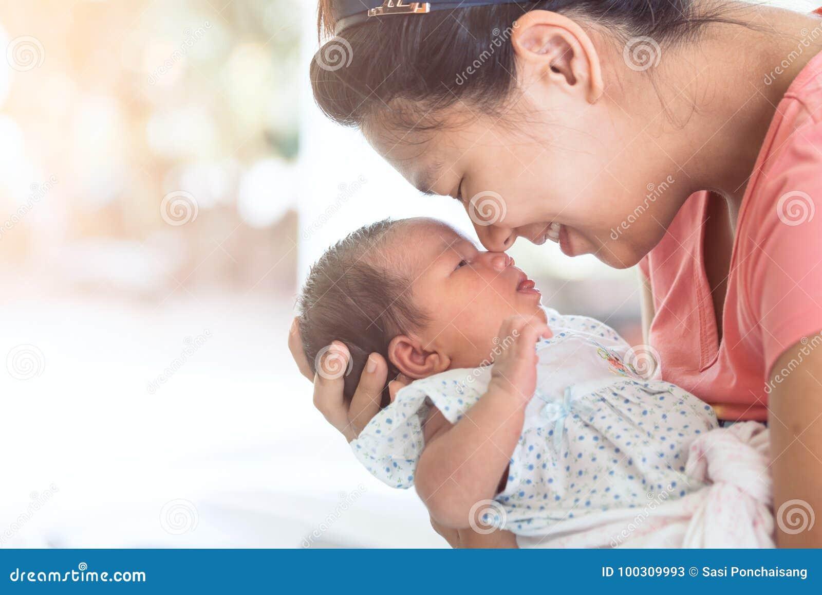 Kussen Voor Baby : Airvent hellend kussen en ledikantverkleiner babystuf