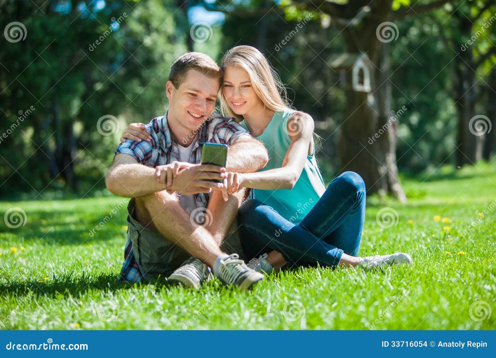 datemyschool.com read more: https://www.lovedignity.com/top-20-best-free-online-dating-sites/