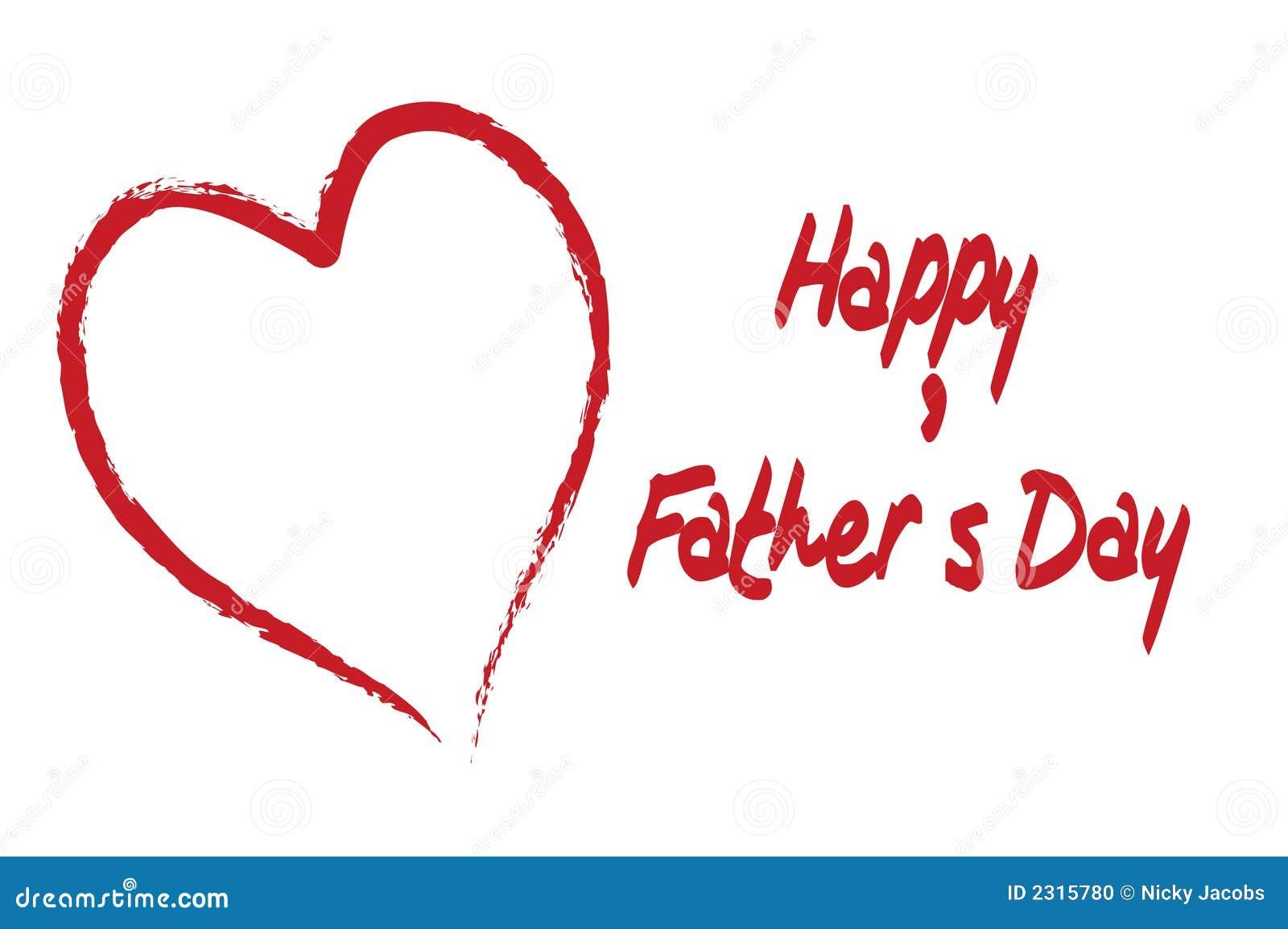 afbeelding vaderdag