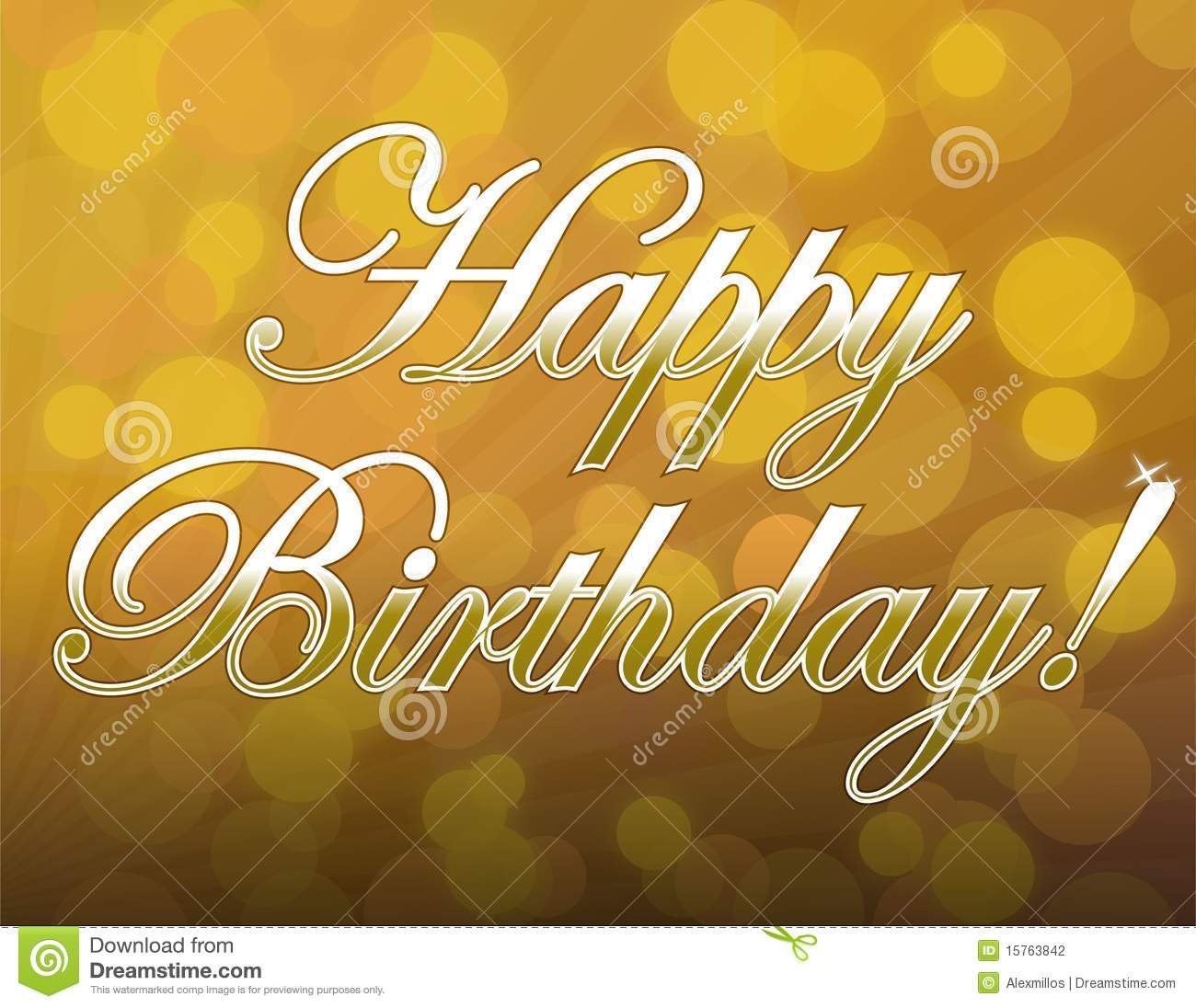 Image Result For Birthday Pics Free Download Beautiful Free Stock Photo Of Awesome Birthday Hd Images Happy Birthday