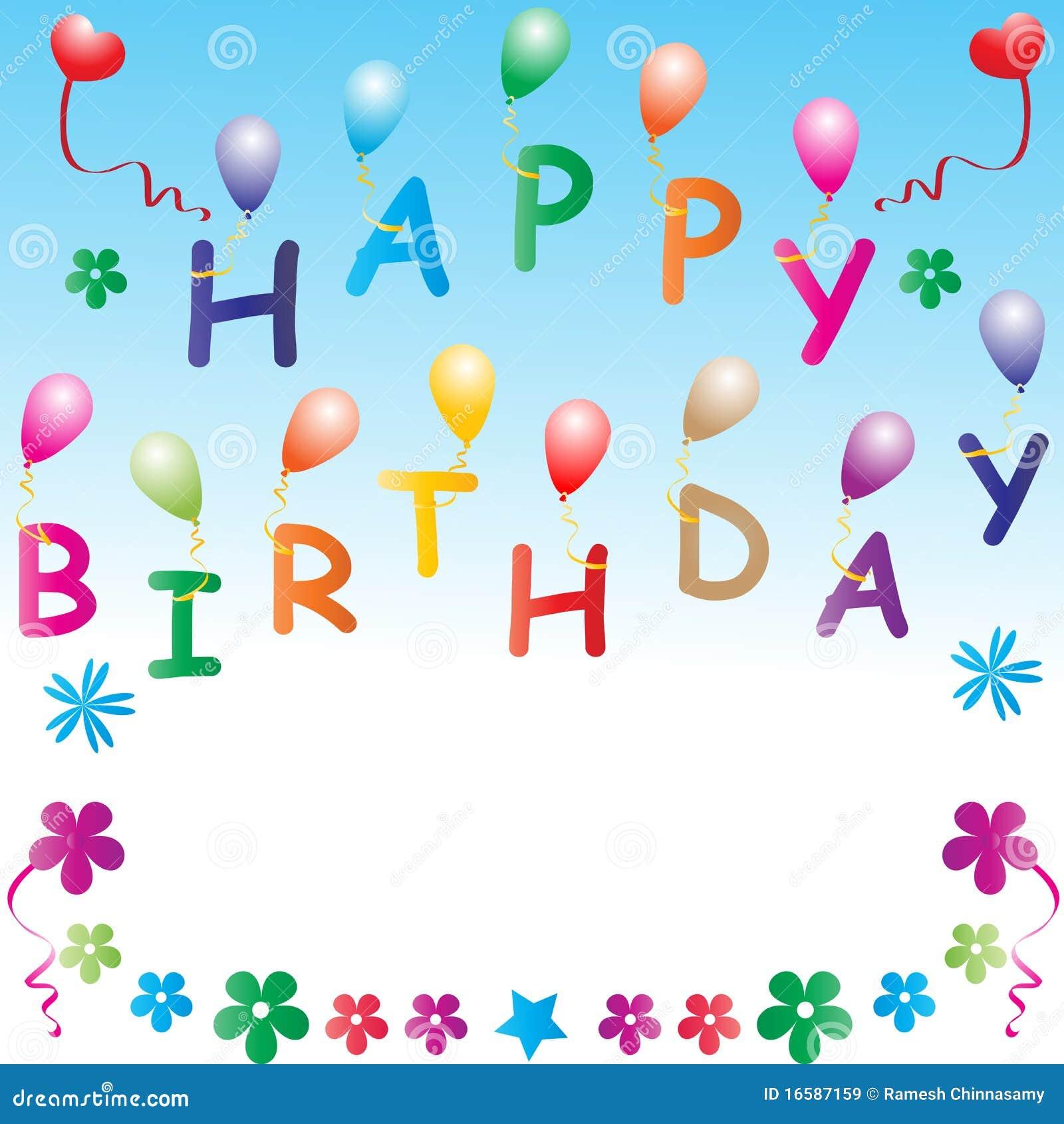 Top Verjaardag Afbeeldingen Voor Facebook @TIC87 - AgnesWaMu @SB19