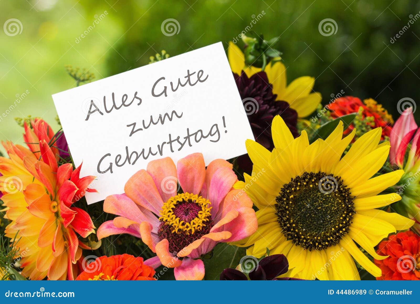 Buon Matrimonio In Tedesco: Tanti auguri in tedesco buon