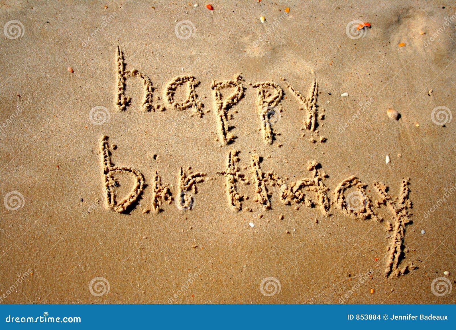 Verjaardag Afbeeldingen Voor Facebook At Tic87 Agneswamu