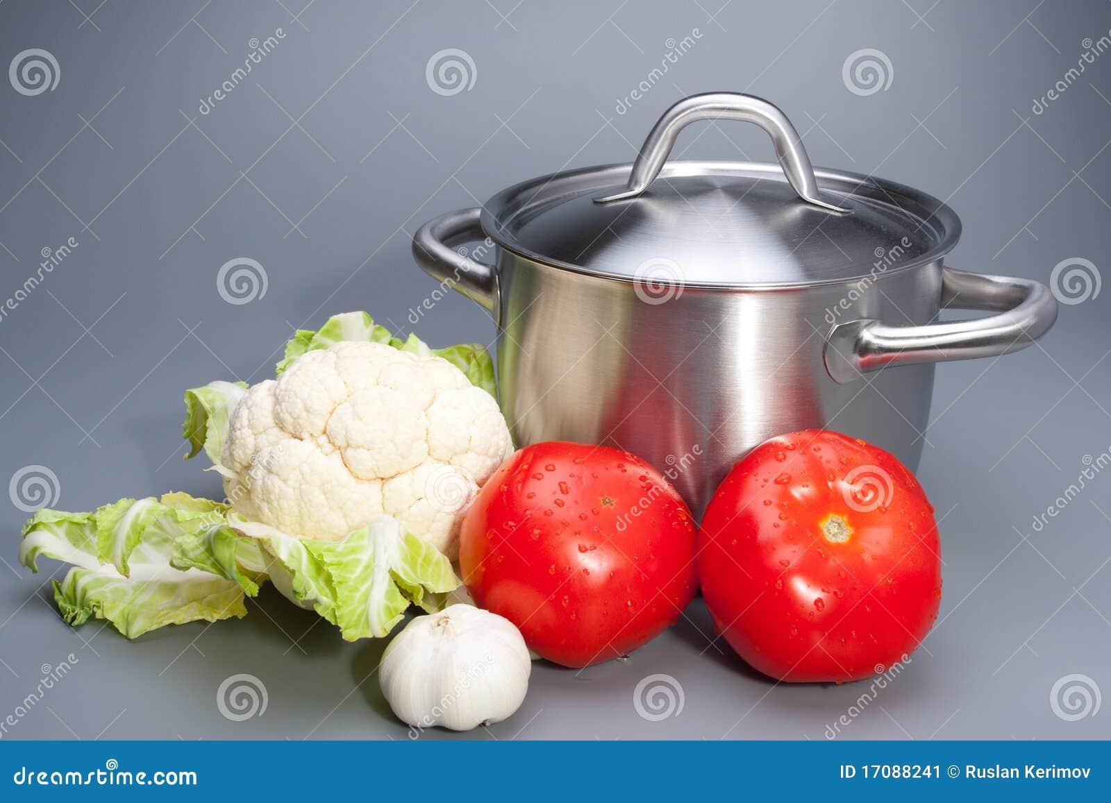 Gemüsec$nochlebensdauer