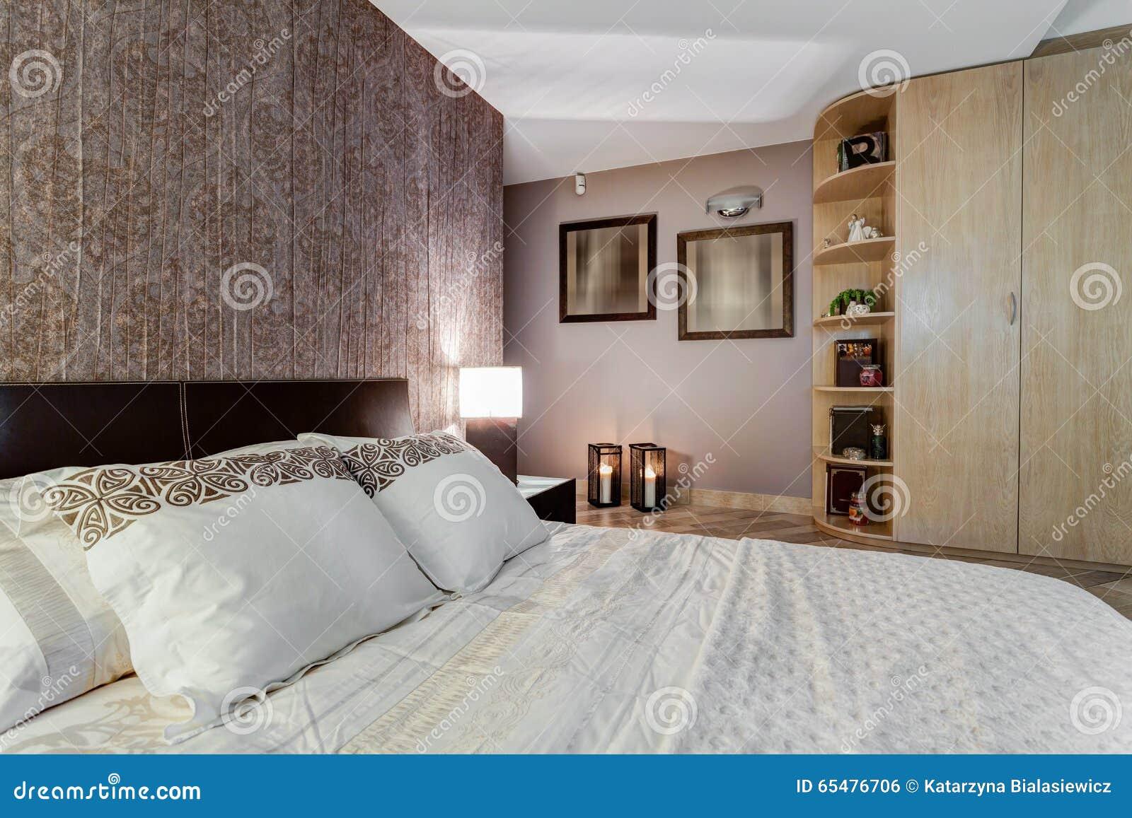 Liebenswert Schlafzimmer Orientalisch Das Beste Von Gemütliches Mit Orientalischen Akzenten