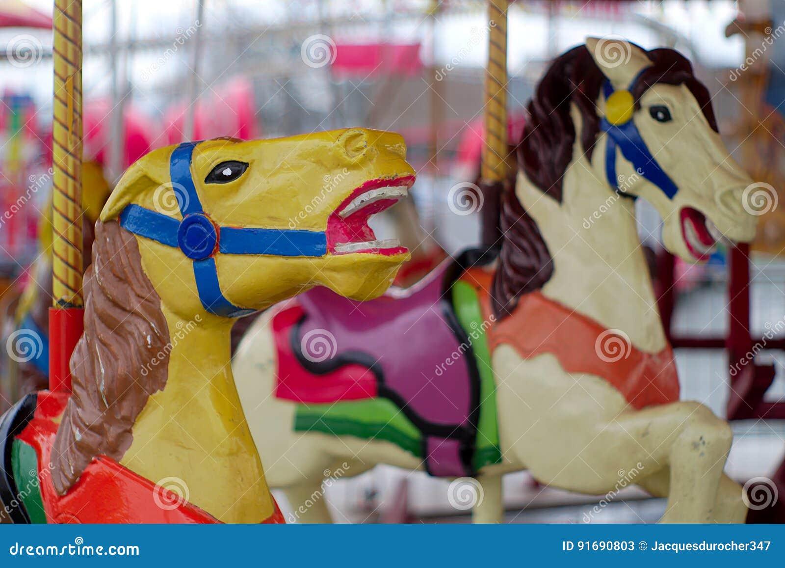 Fantastisch Pferd Färbendes Bild Zeitgenössisch - Beispiel Business ...