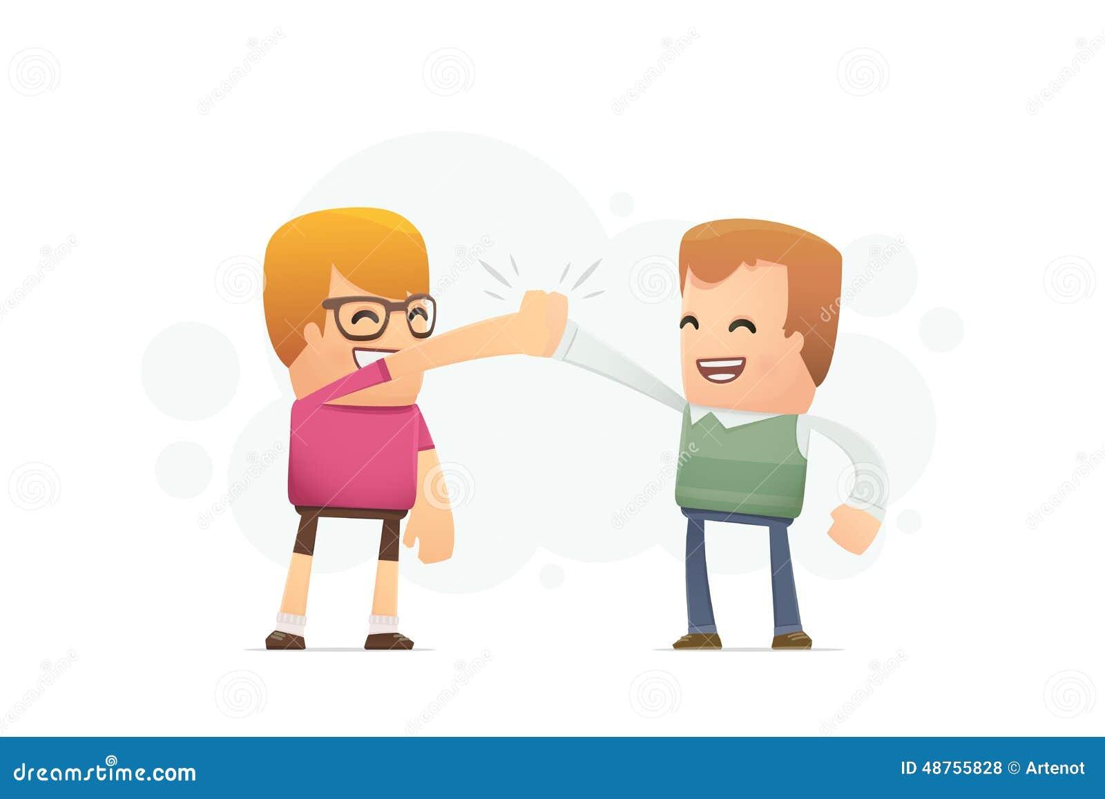 elit dating partnerskap