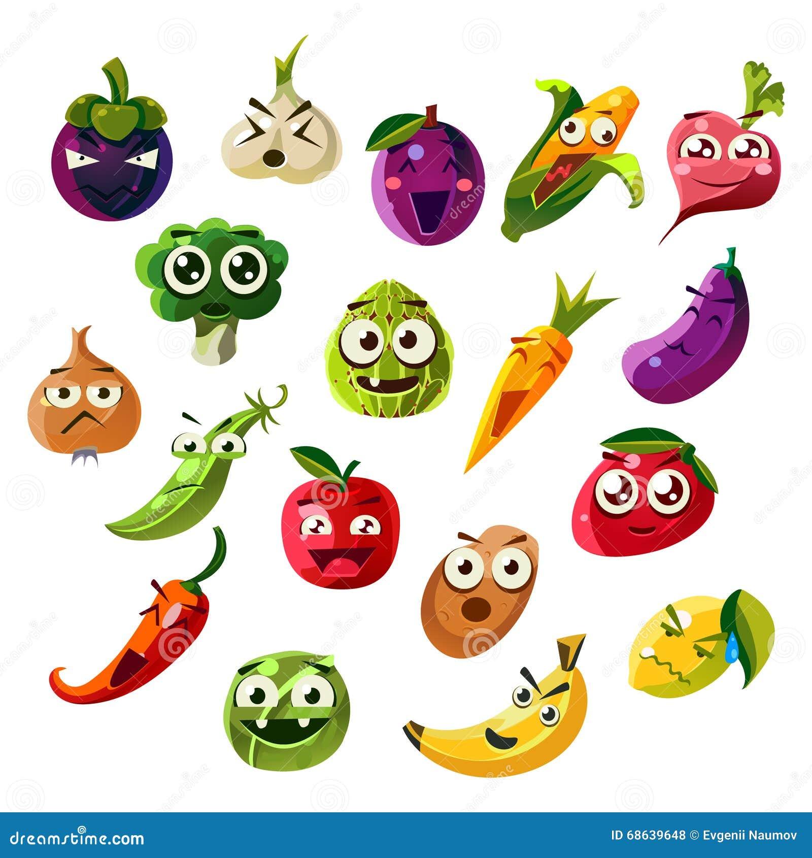 emoji sätze bilden