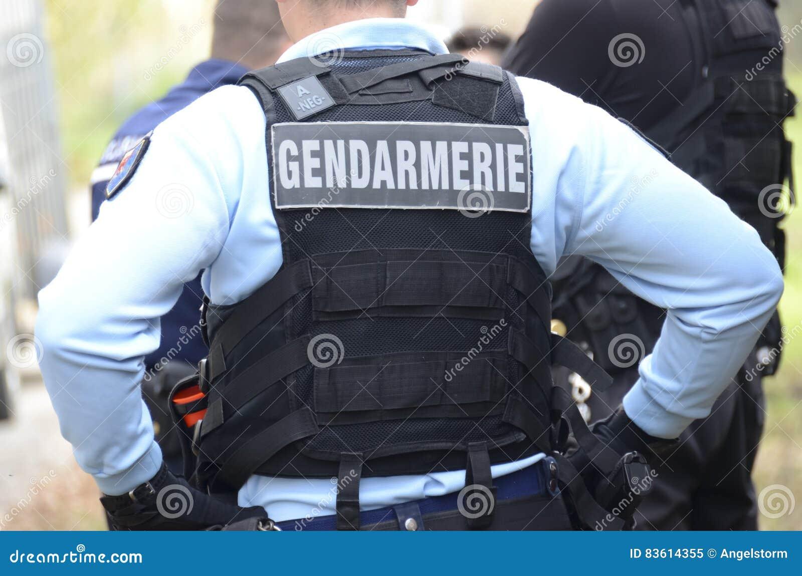 site de rencontre gendarme sites de rencontre africaine gratuit