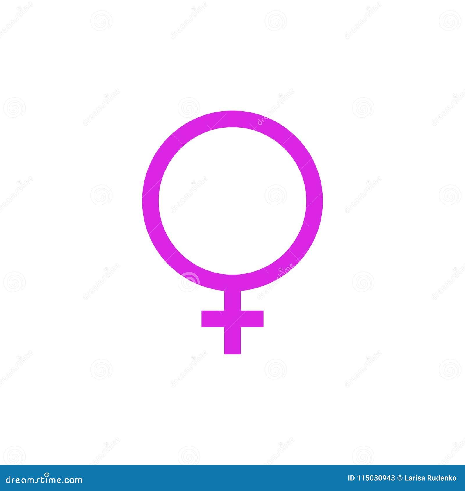 symbols that represent equality