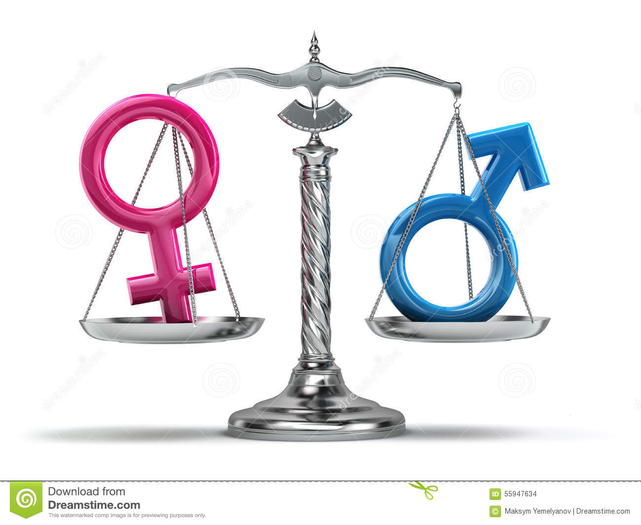 the concept of gender Aim of this section: some of the basic concepts of gender equality are  presented here you should aim to understand these concepts and use the  exercises.