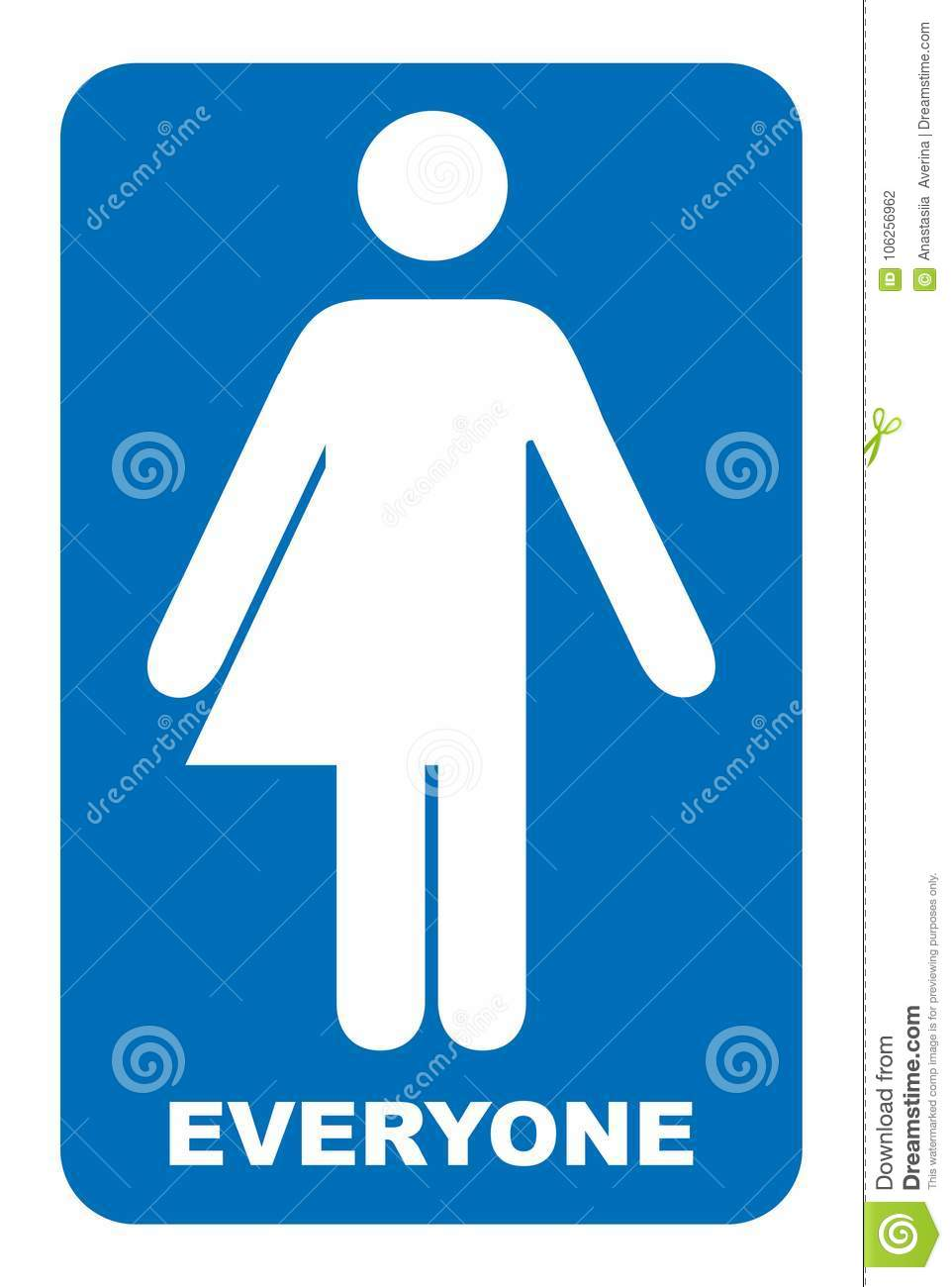 Transgender Cartoons Illustrations Vector Stock Images 1941 Pictures To Download From