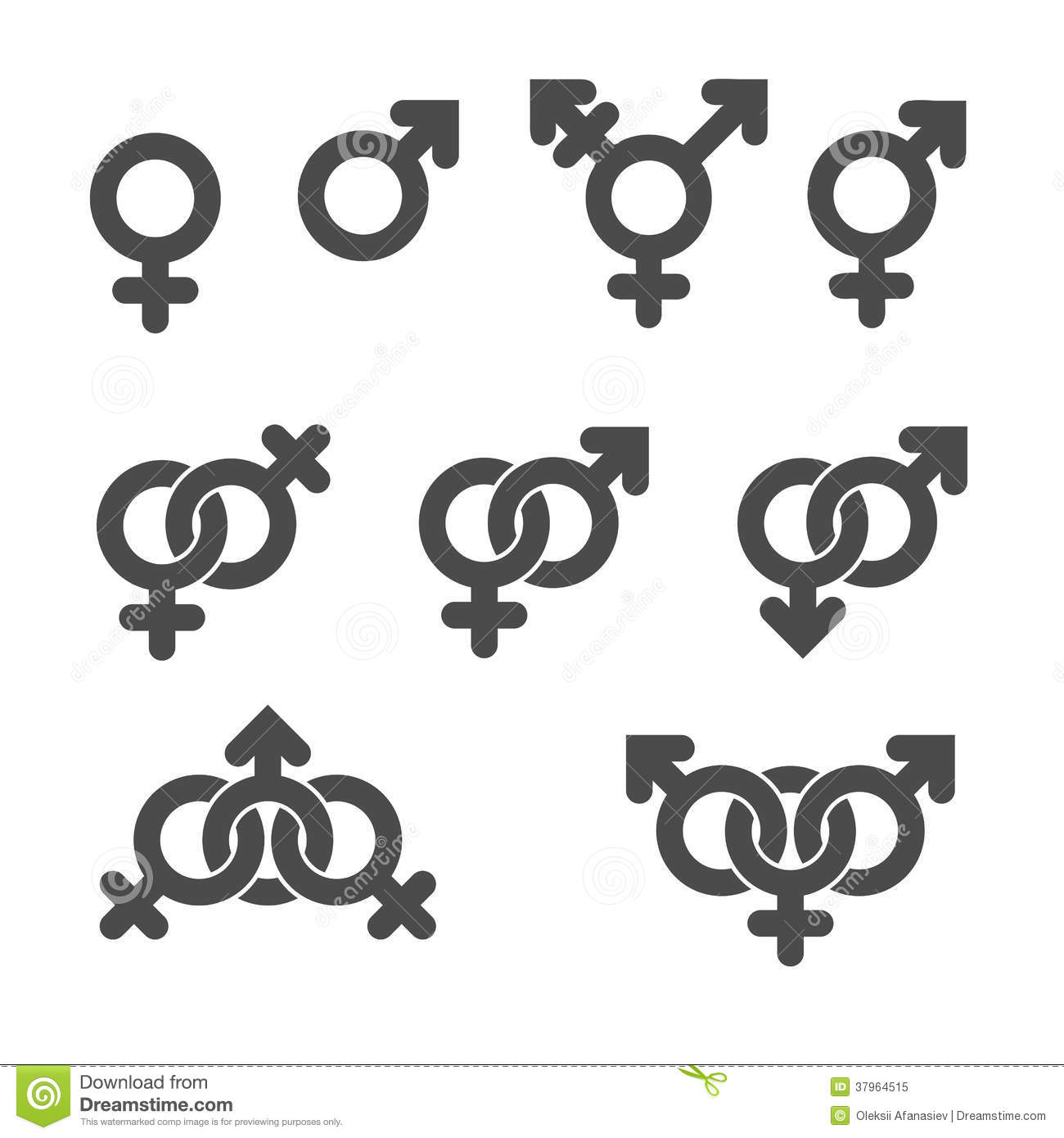 gender symbol stock illustrations 35 223 gender symbol stock illustrations vectors clipart dreamstime dreamstime com