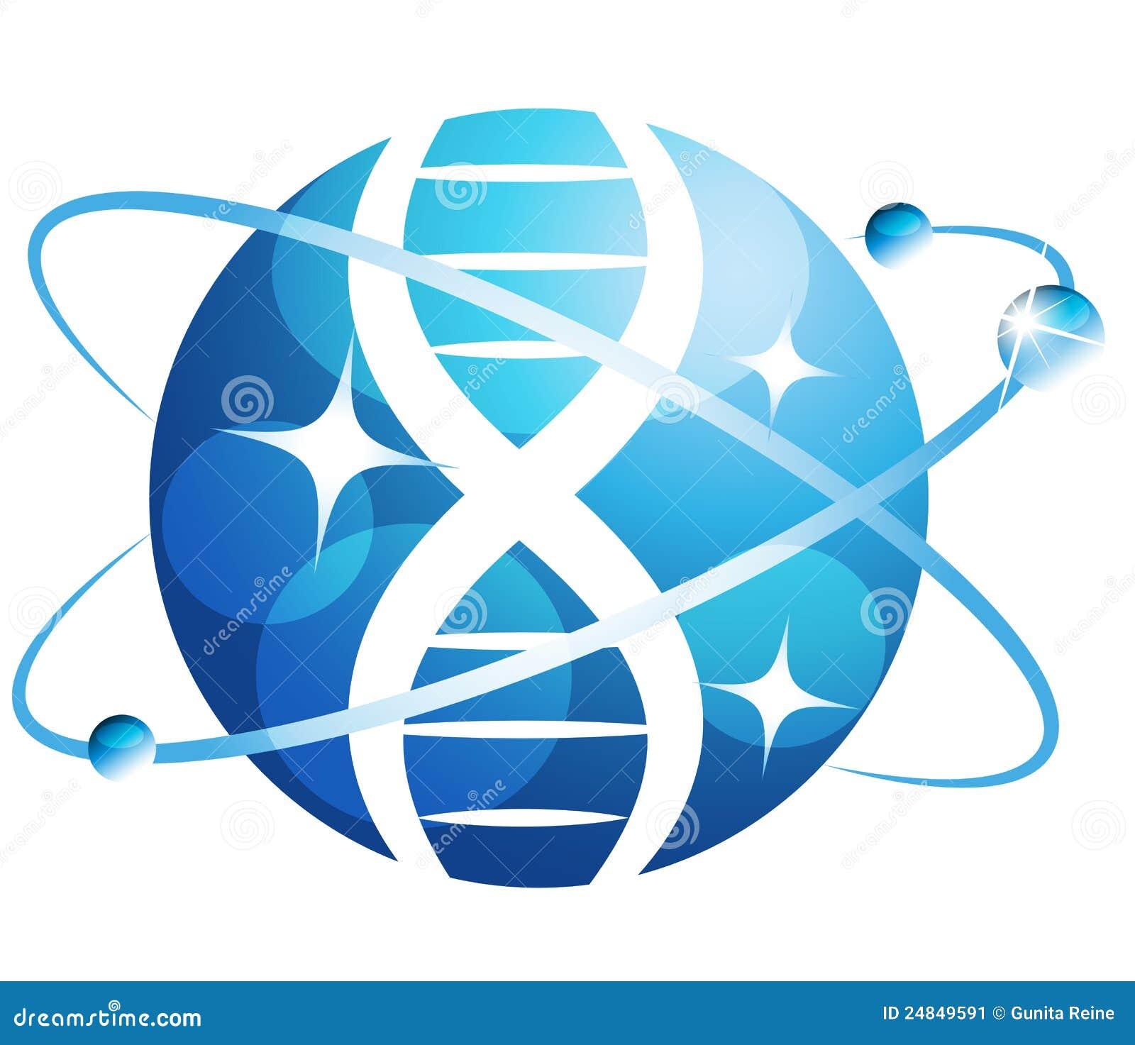 Gene abstrato
