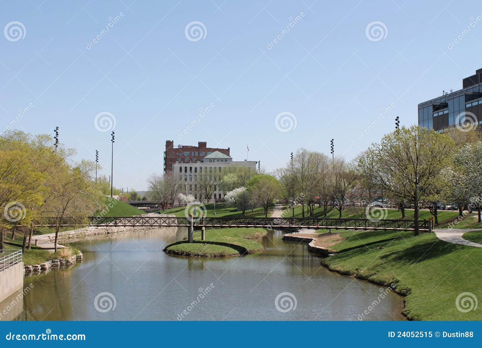 Gene Leahy Alameda-Omaha Nebraska