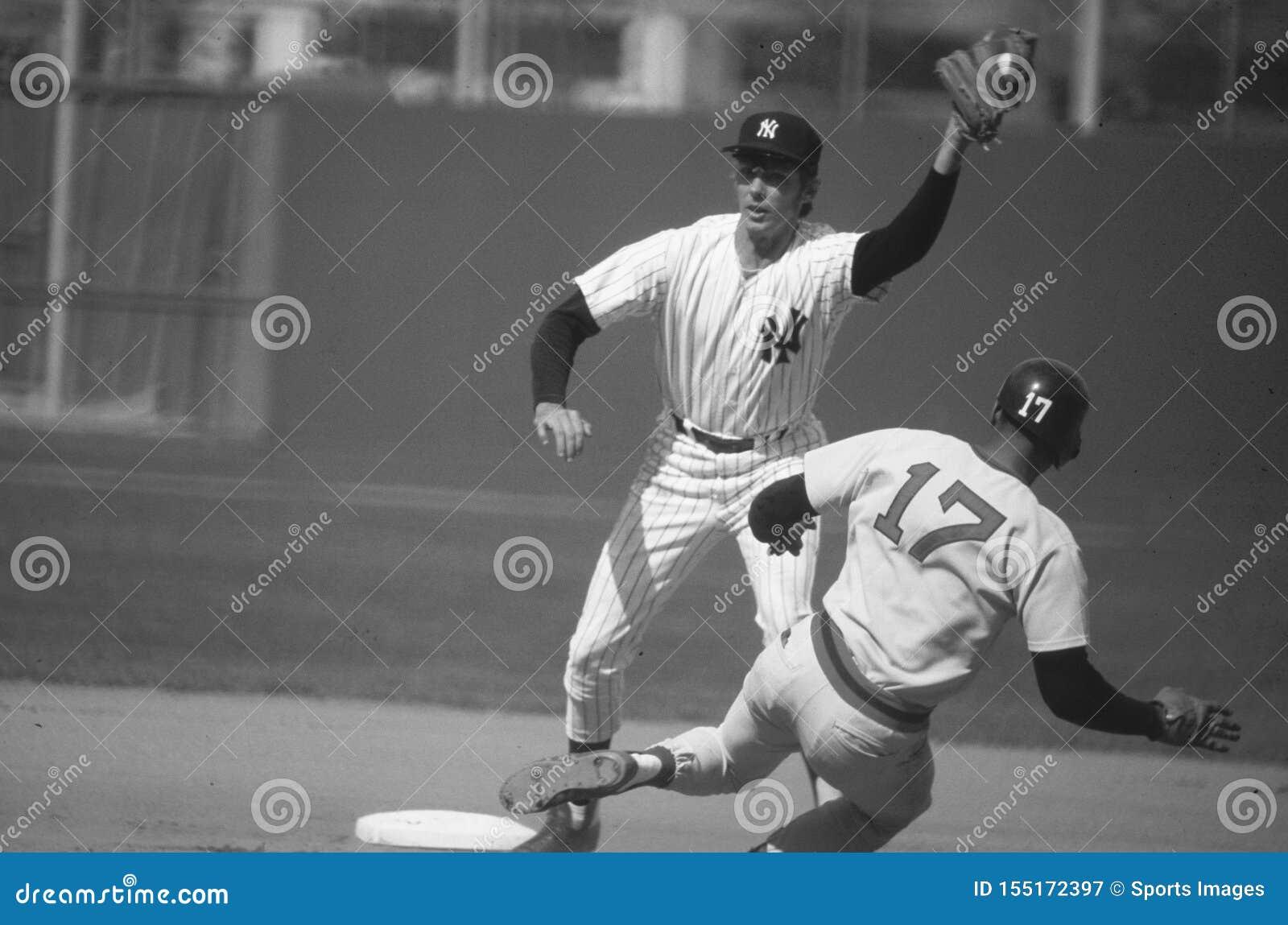 Gene Michael New York Yankees