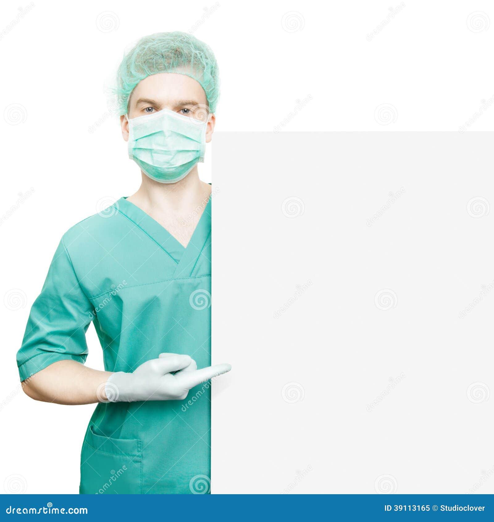 Geneeskunde en gezondheidszorg - 1 tot 1 verhouding beeld
