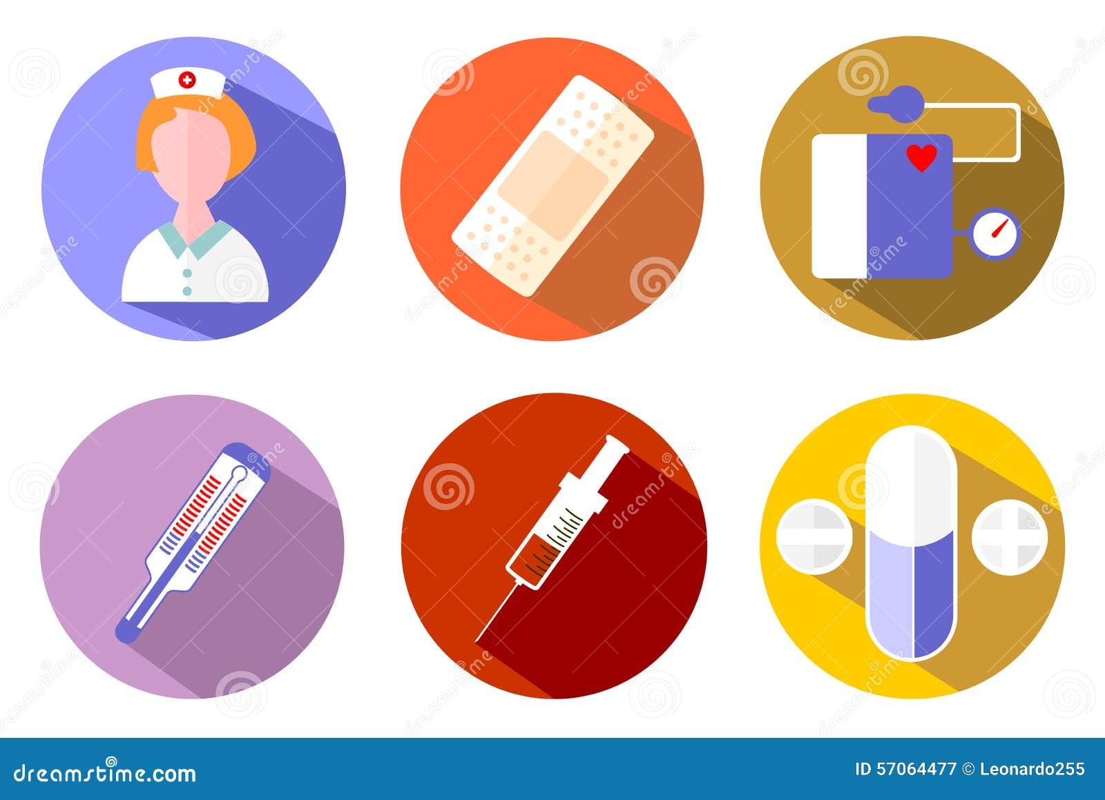 Geneeskundepictogram