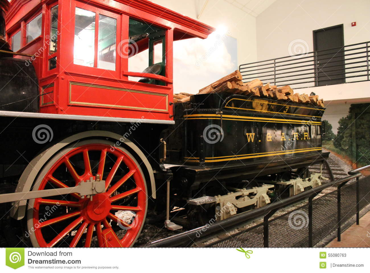 the general locomotive editorial stock photo image 55080763 locomotive clip art free locomotive clip art side