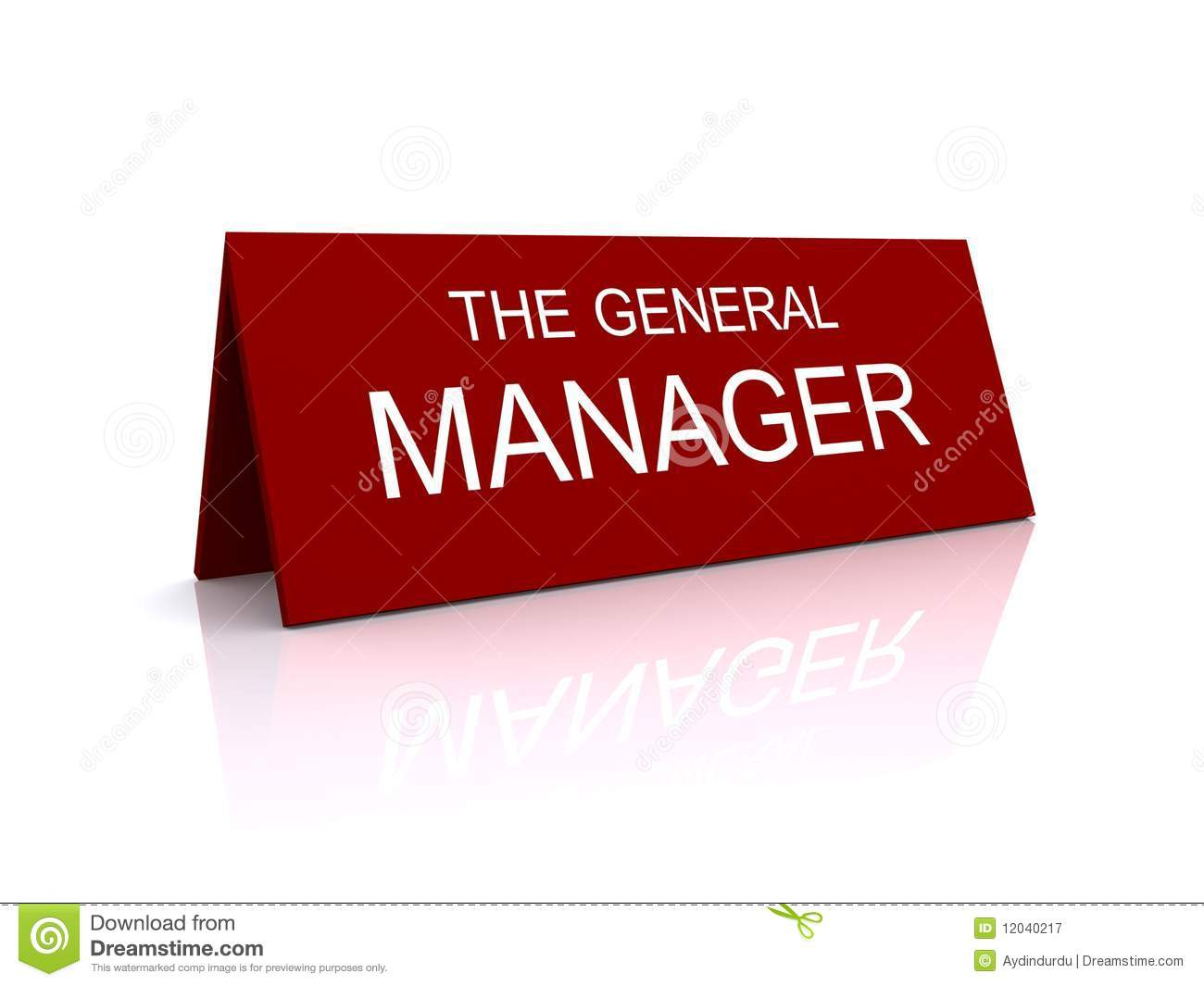 how to become an office manager