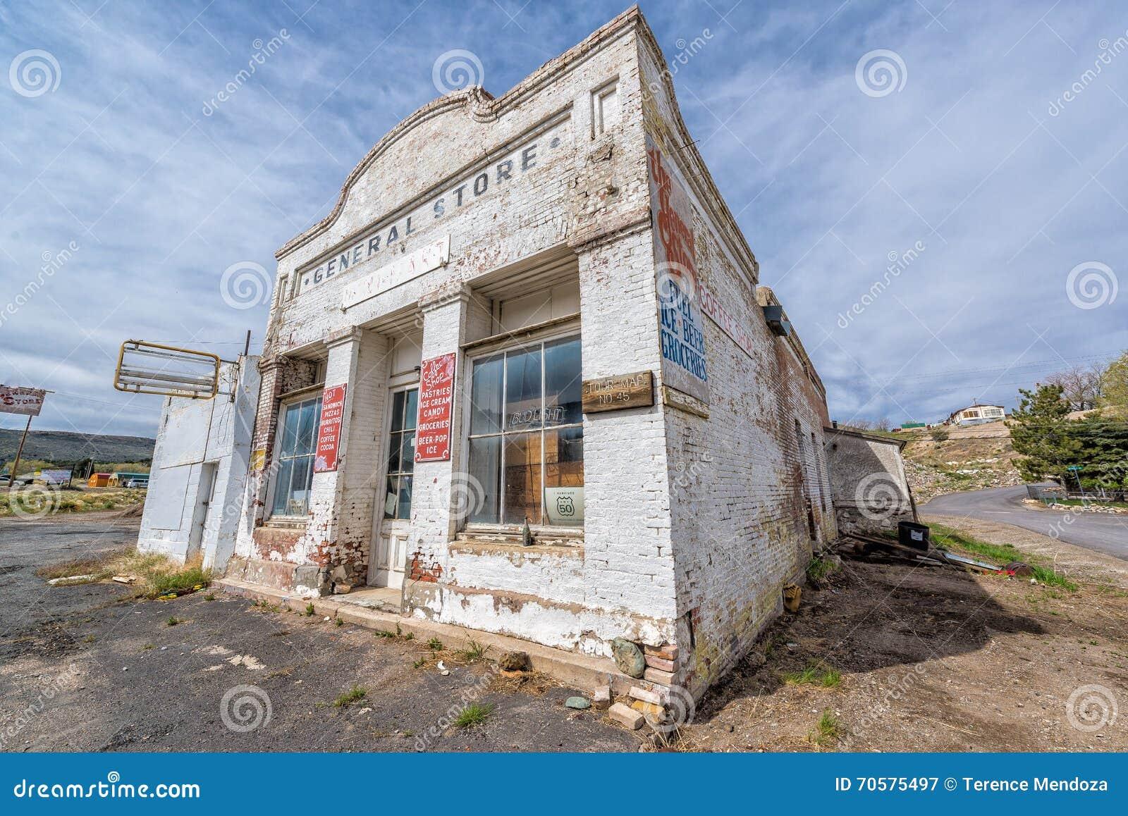 Mesquite NV Real EstateArizona Nevada HomesHomes NV