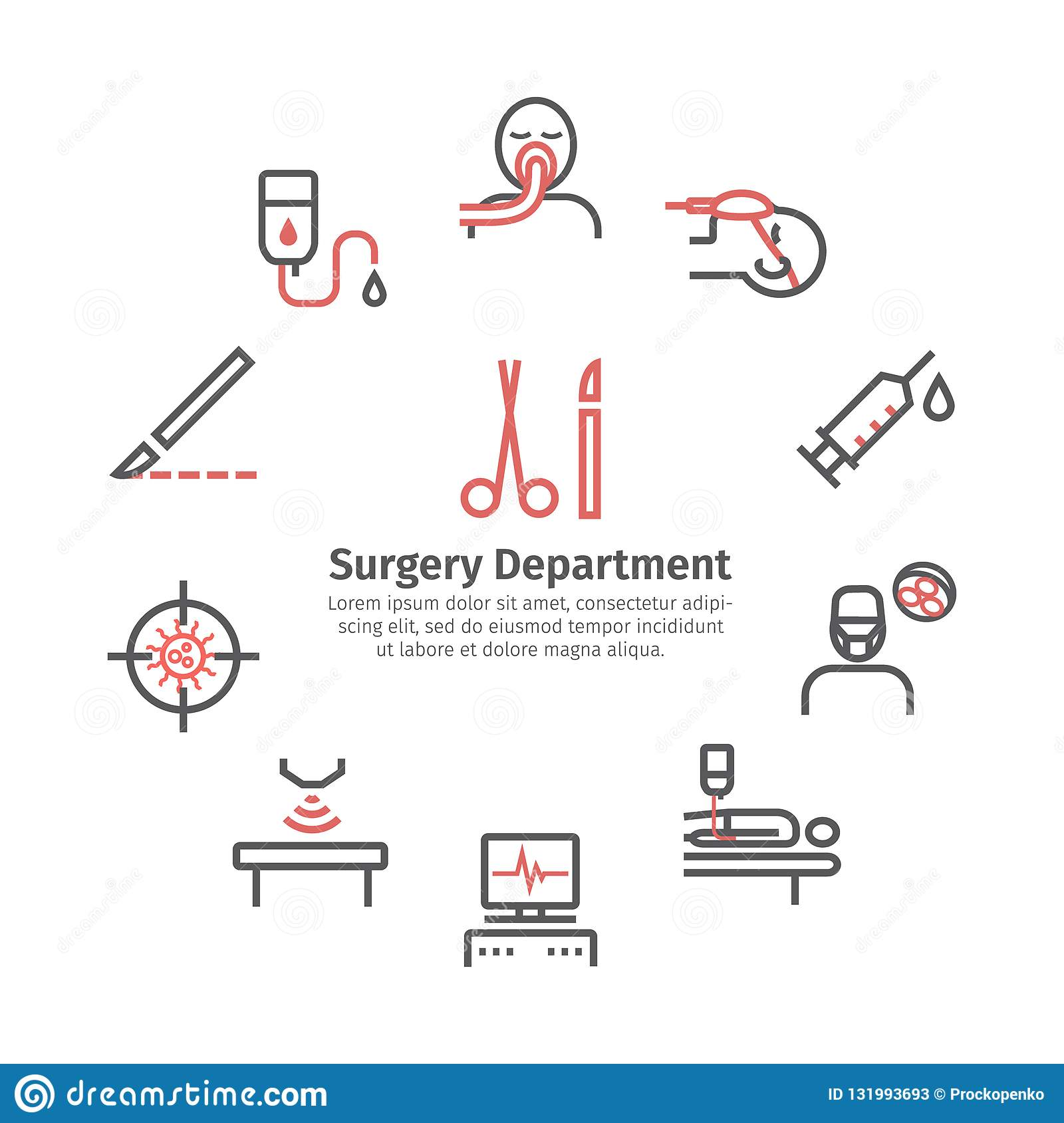 General Surgery Stock Illustrations 775 General Surgery Stock Illustrations Vectors Clipart Dreamstime
