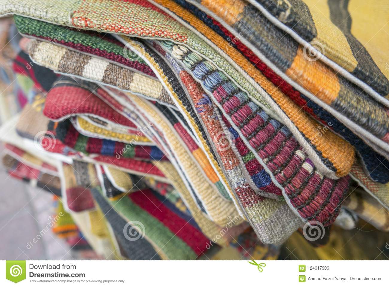 download general view of carpets on sale stock photo image of floral fabric - Carpets For Sale