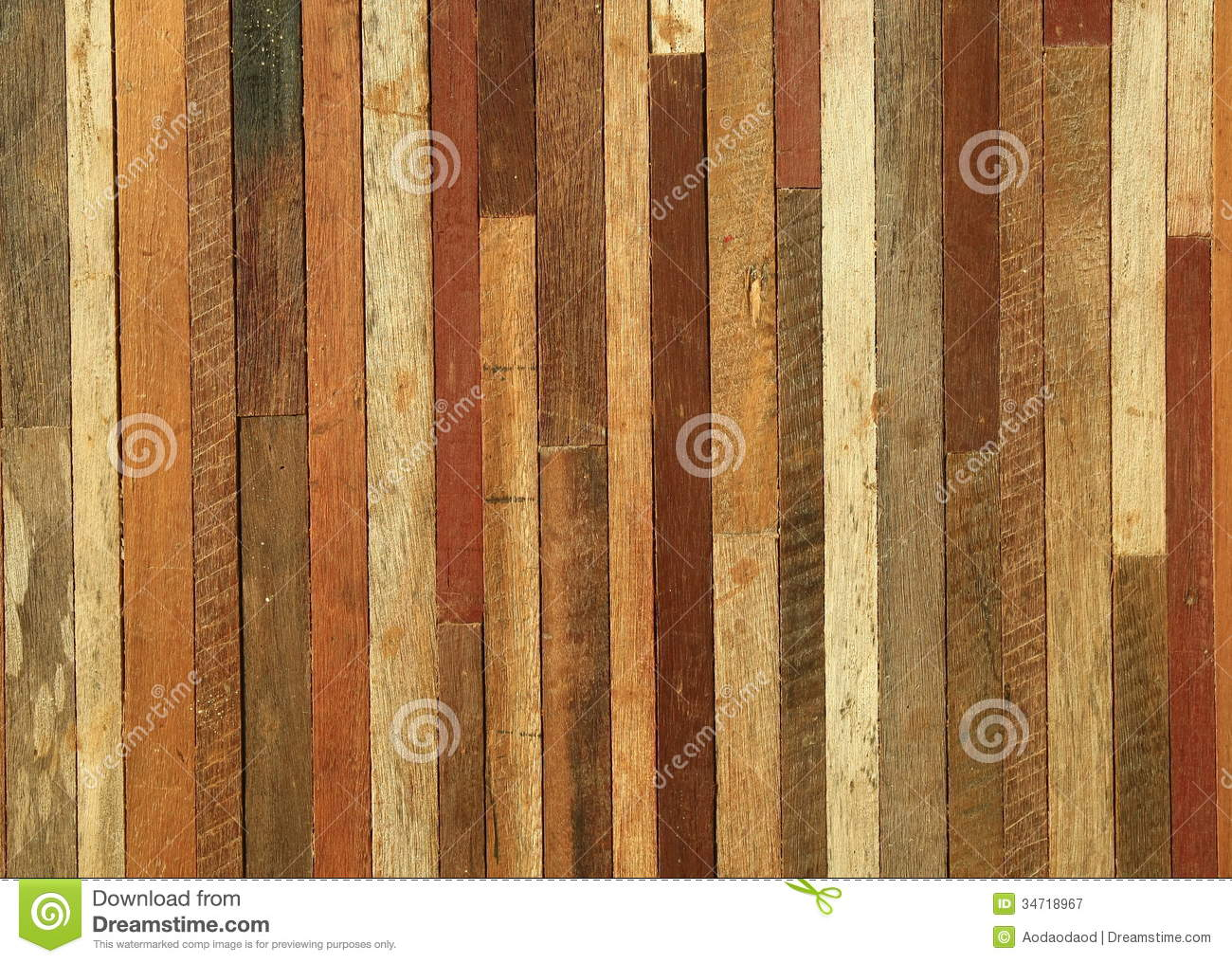 Wall Of Wood old wood wall background royalty free stock images - image: 34807149