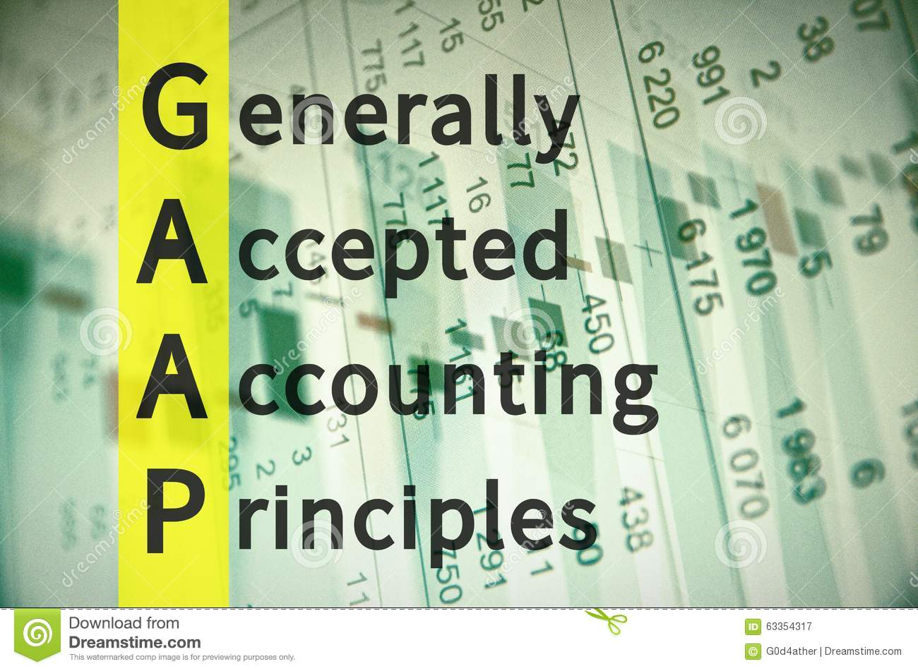 baron generally accepted accounting principles and Acg6026 boot camp quiz fall 2013 1 which of the following is the fundamental accounting equation a current assets + current liabilities = owners' equity b.