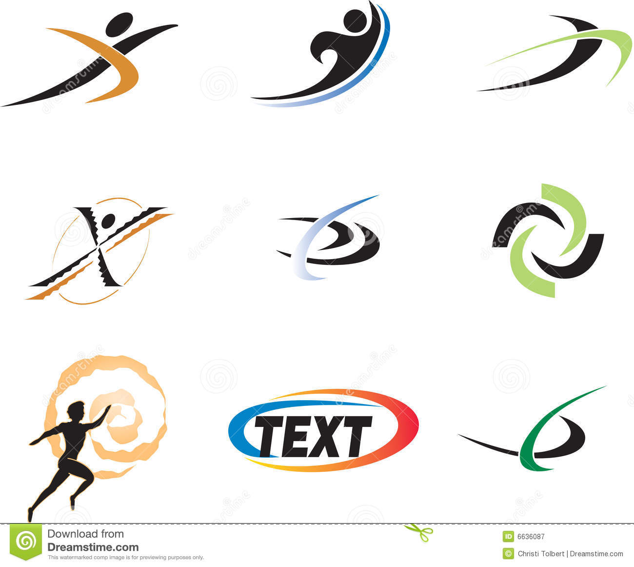 Different Logos Design Images