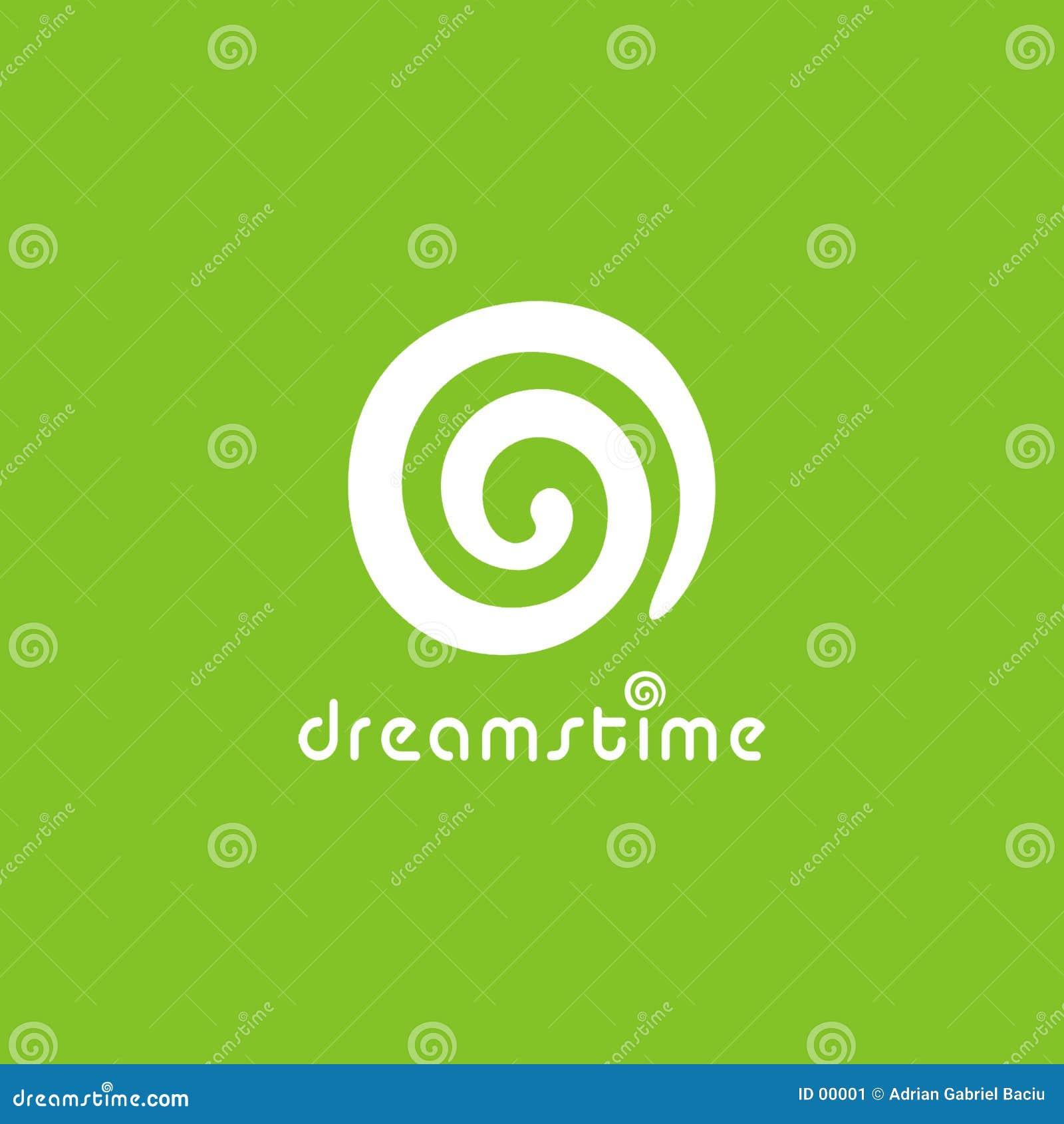Generiska Dreamstime avbildar