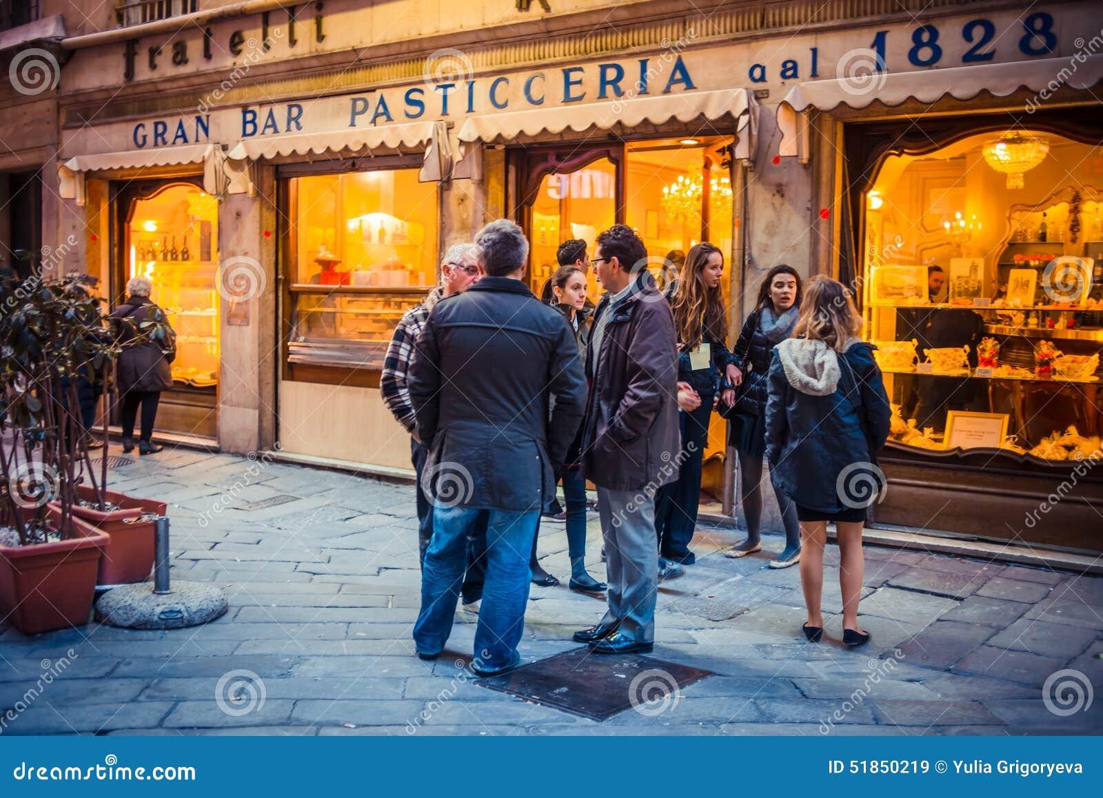 genoa city single women Genoa's best 100% free online dating site meet loads of available single  women in genoa with mingle2's genoa dating services find a girlfriend or lover  in.