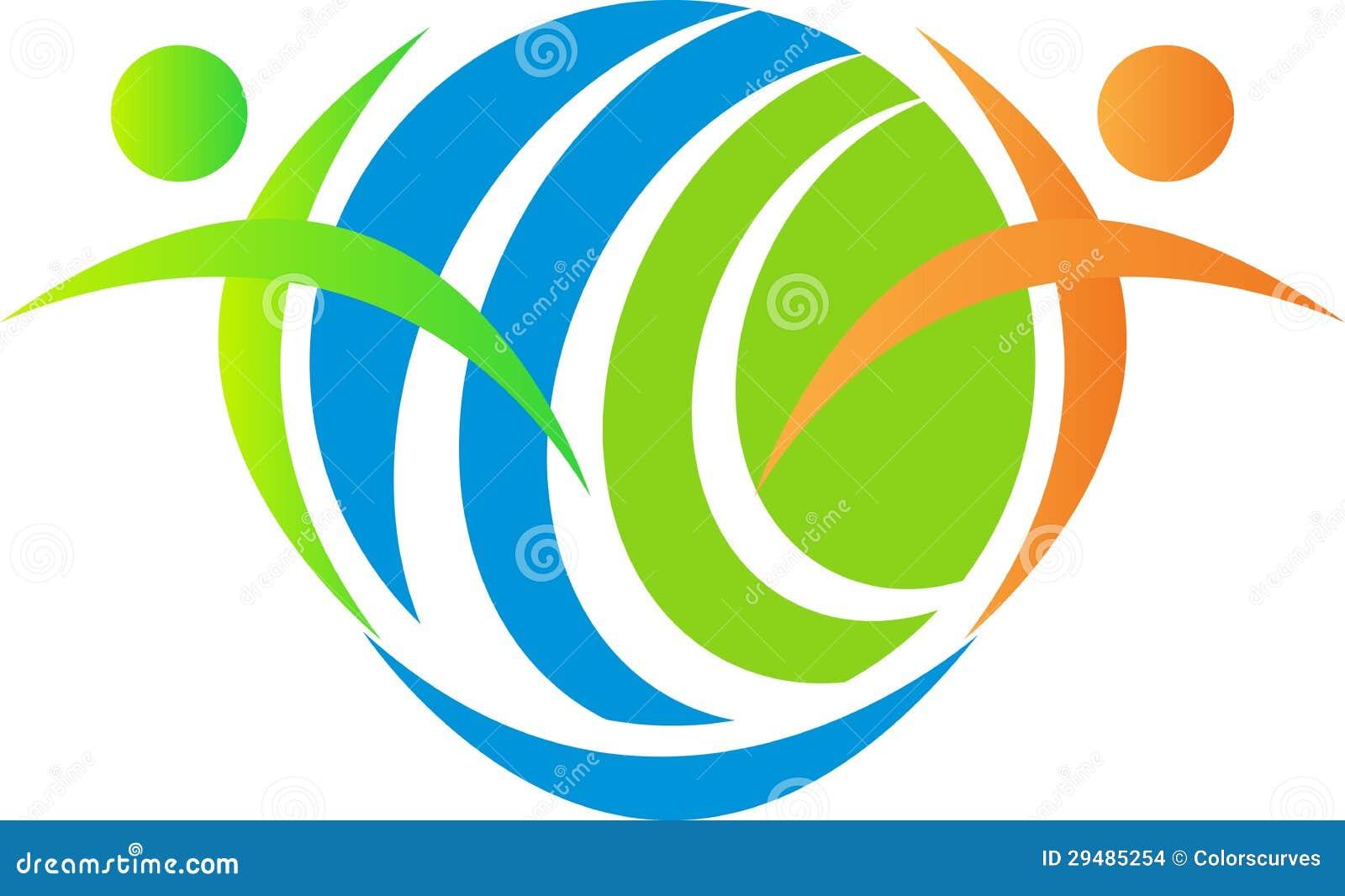 Gens globaux de symbole