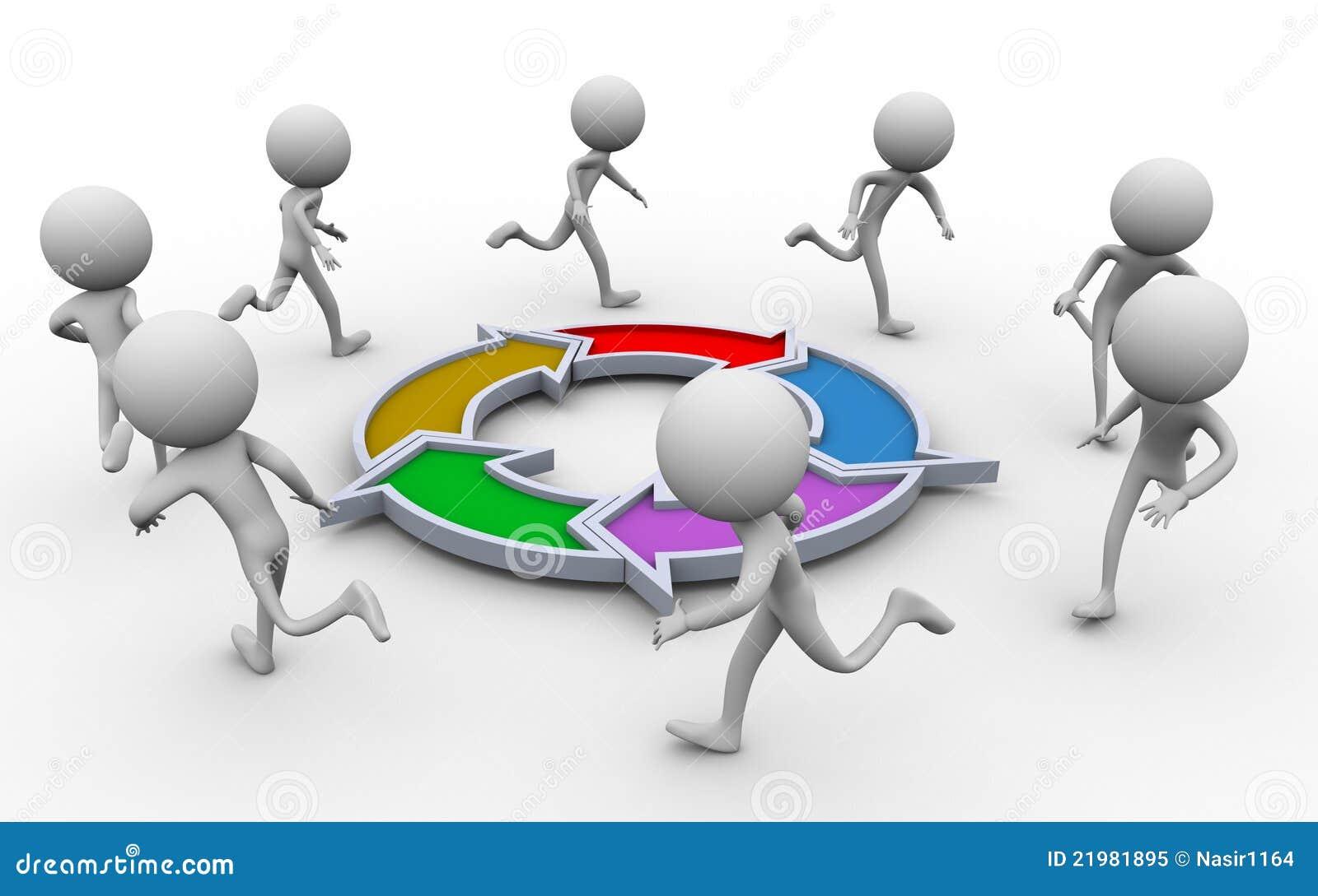 download value management