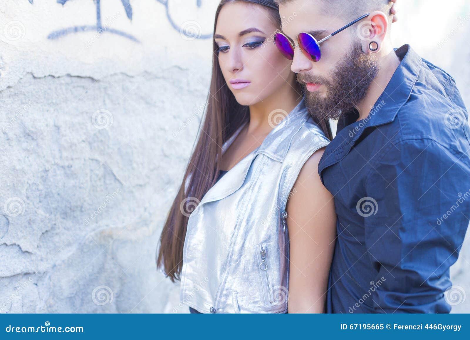 snob dating