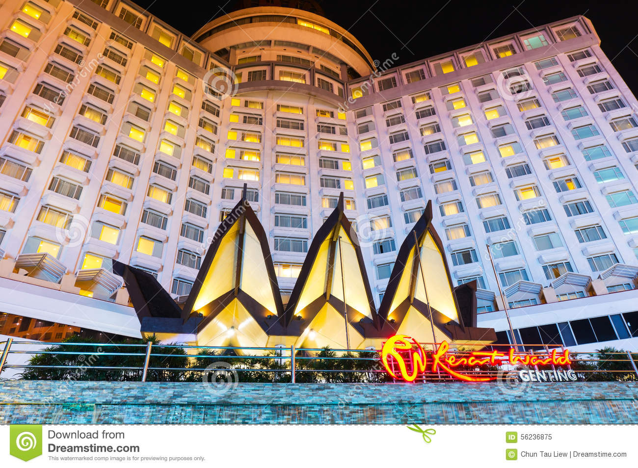 155 Genting Casino Photos Free Royalty Free Stock Photos From Dreamstime