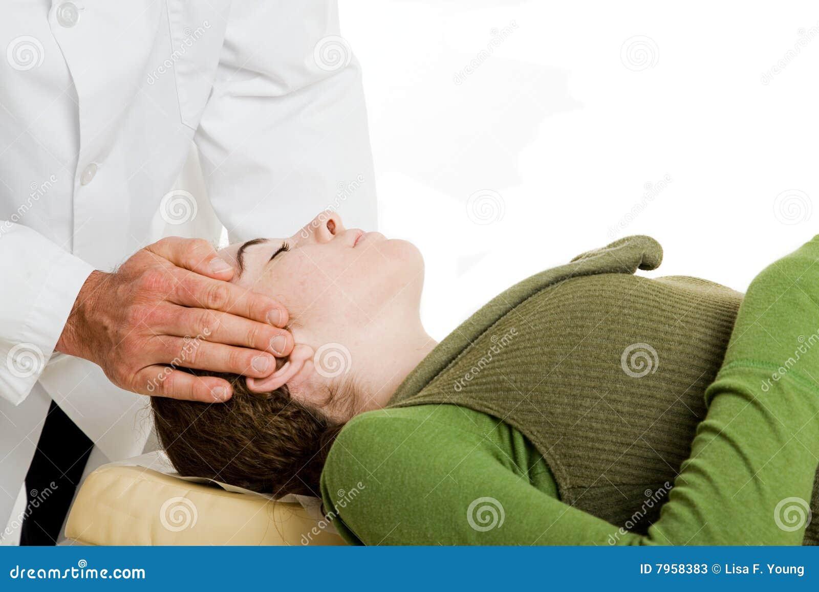 Gentle Chiropractic Care