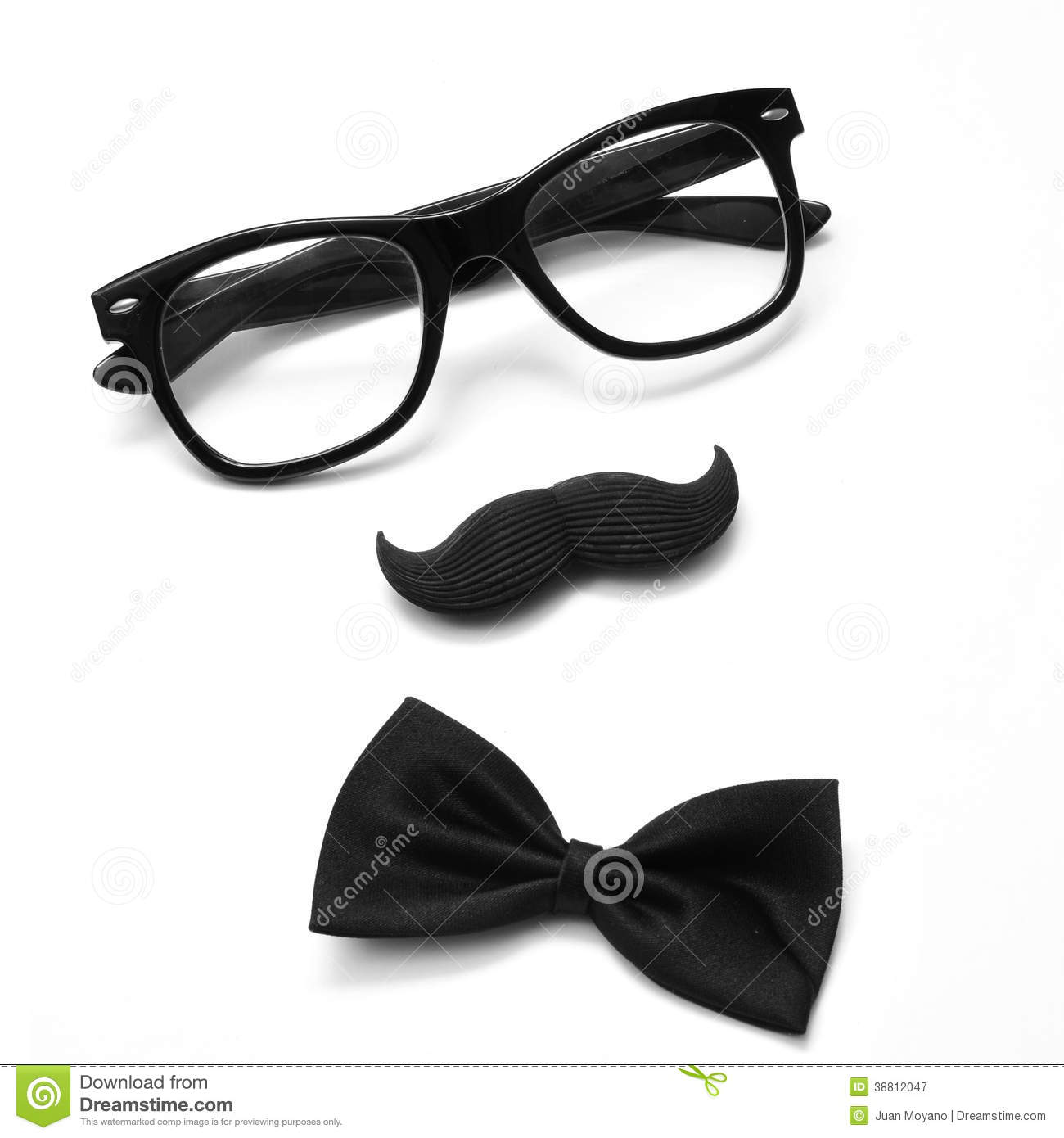 Gentleman Or Hipster Guy Stock Photo - Image: 38812047