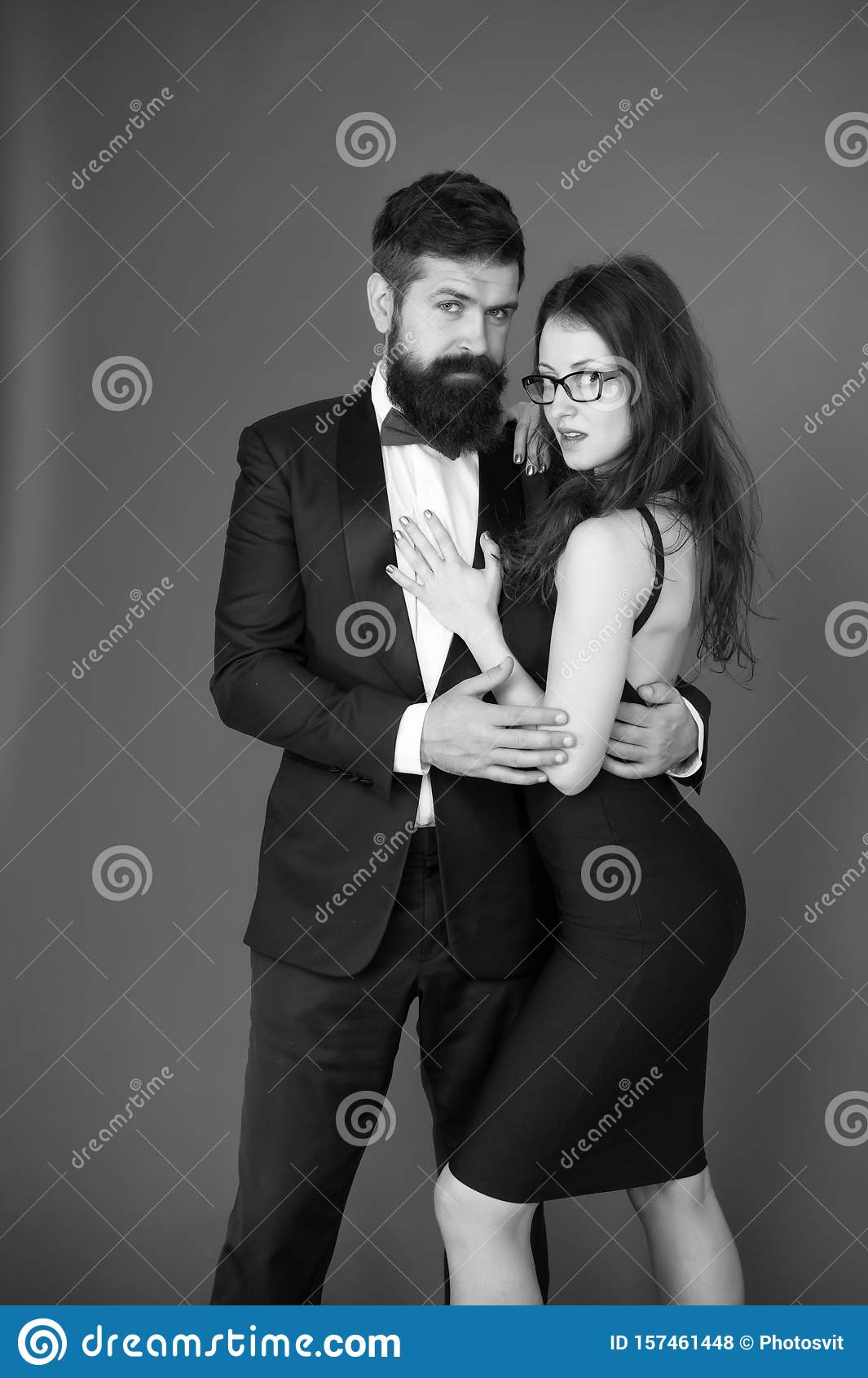 dating gentleman)